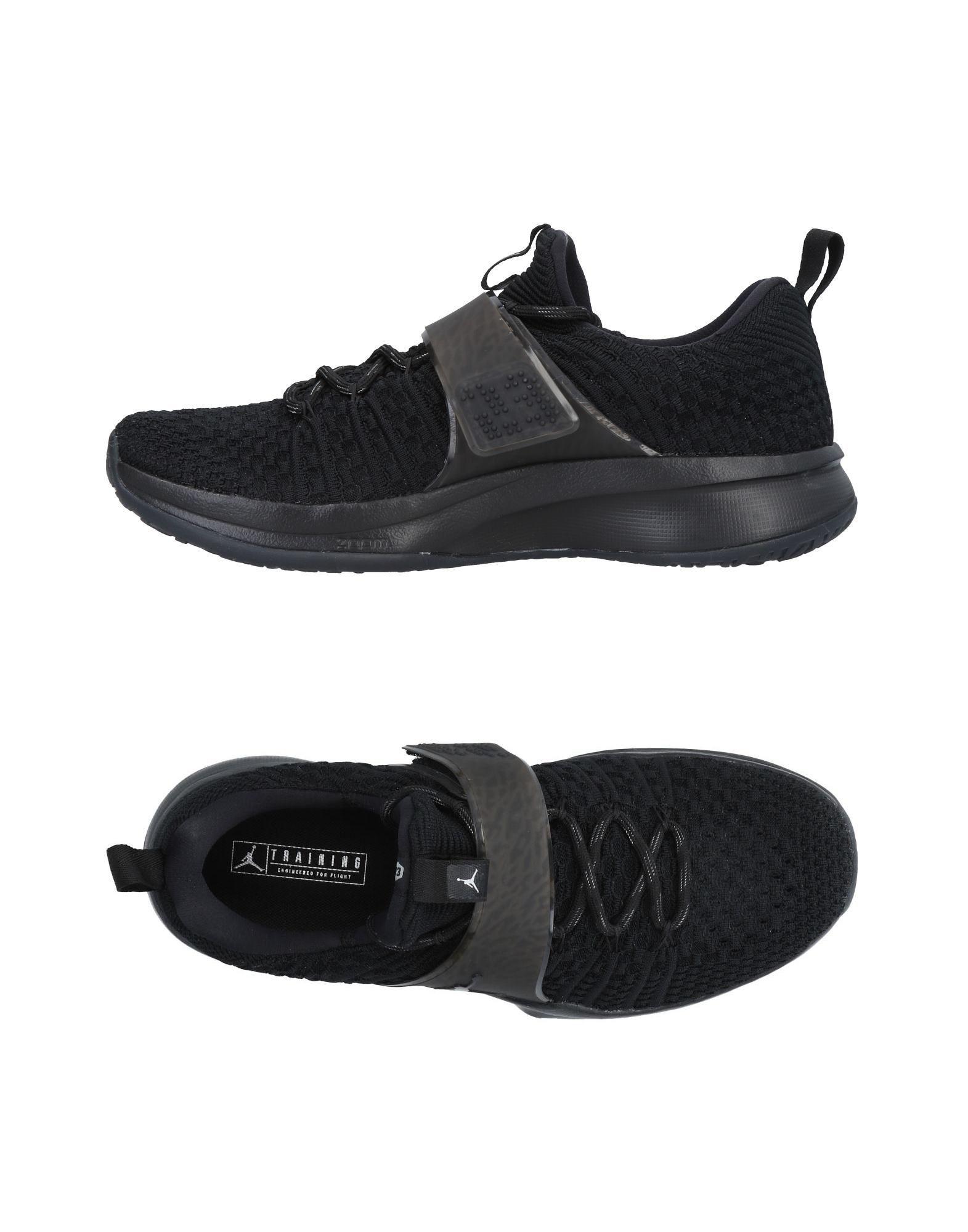 Jordan Sneakers Herren Herren Sneakers  11486903KJ 004e6f