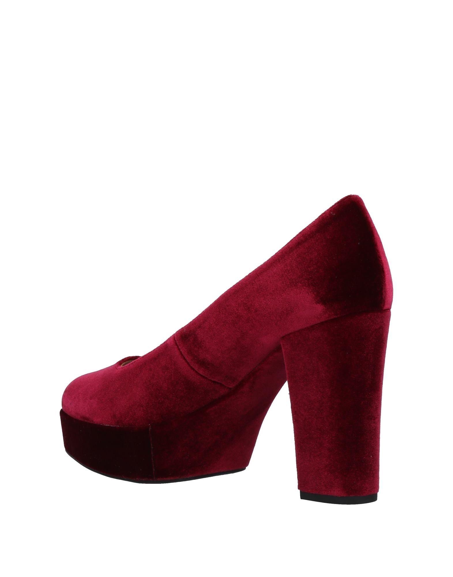 Stilvolle billige  Schuhe Unisa Pumps Damen  billige 11486904NE 337397