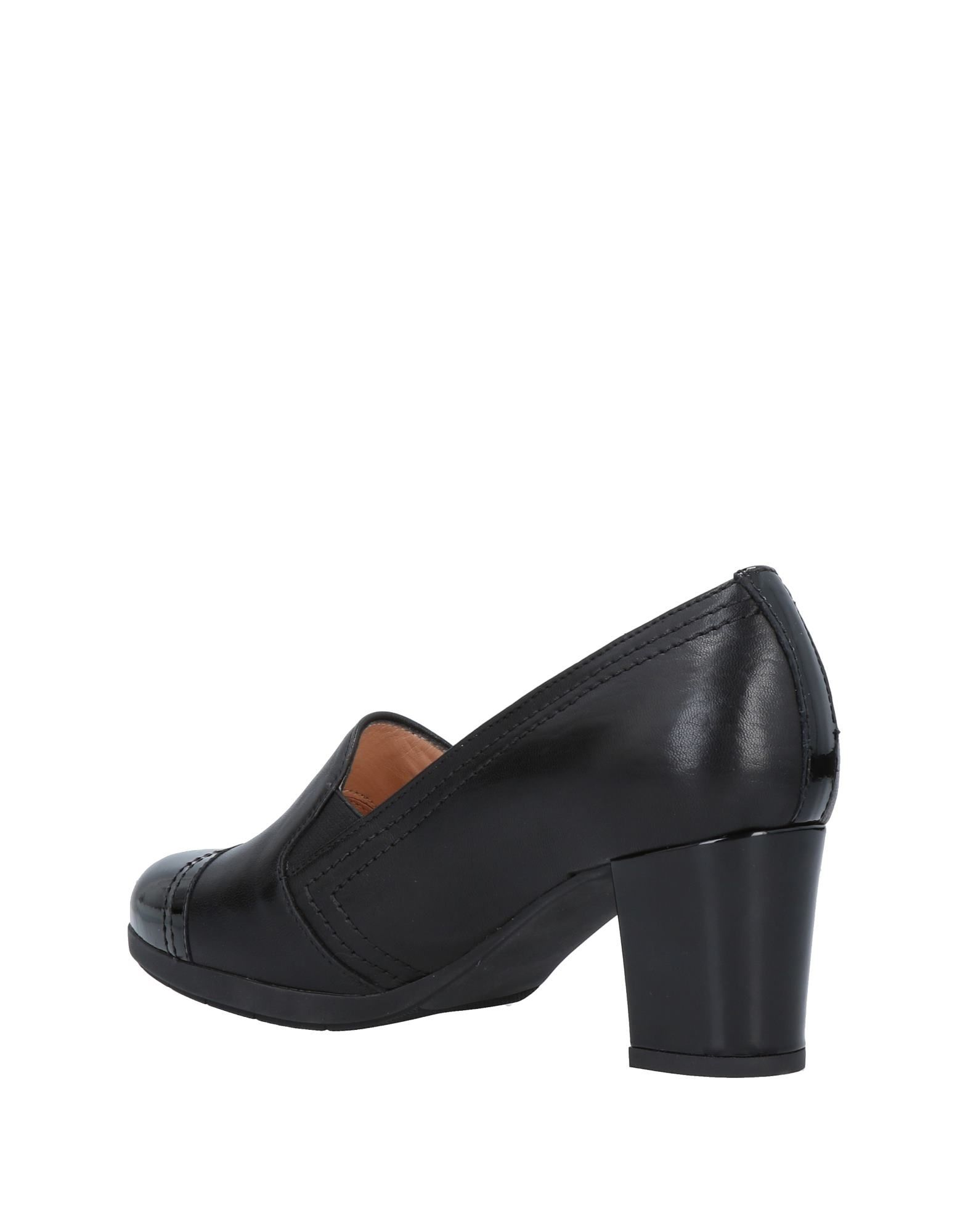 Donna Soft Mokassins Damen  11486909EP Gute Qualität beliebte Schuhe