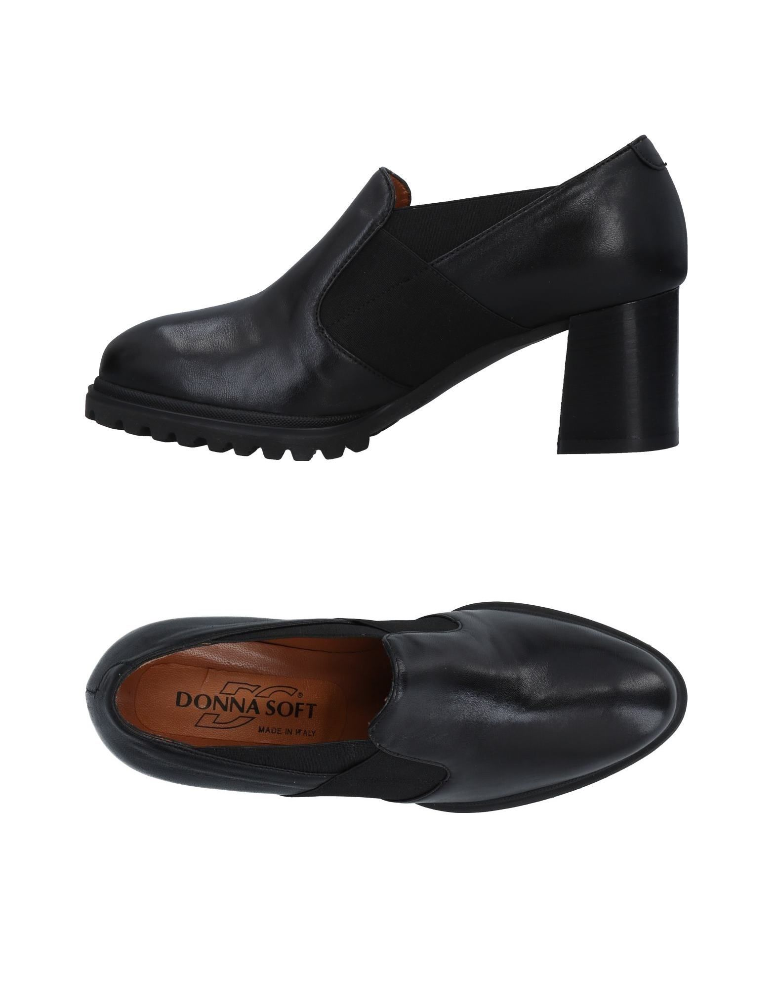 Donna Soft Loafers - Women Donna Soft Loafers online on 11486927QH  United Kingdom - 11486927QH on 9eecf4