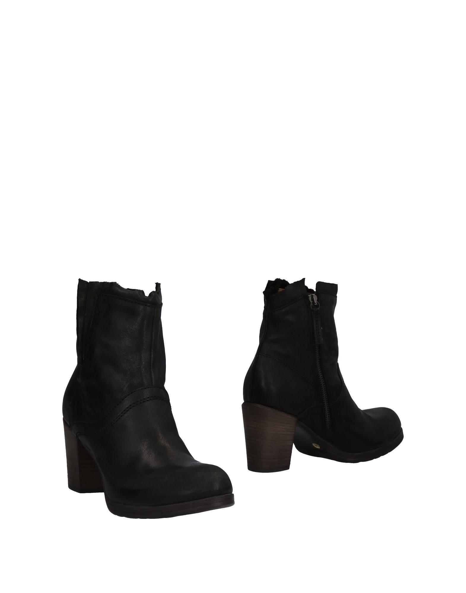 Studio Ankle Boot - Women Studio Ankle Boots online 11486930AJ on  Australia - 11486930AJ online d2df41
