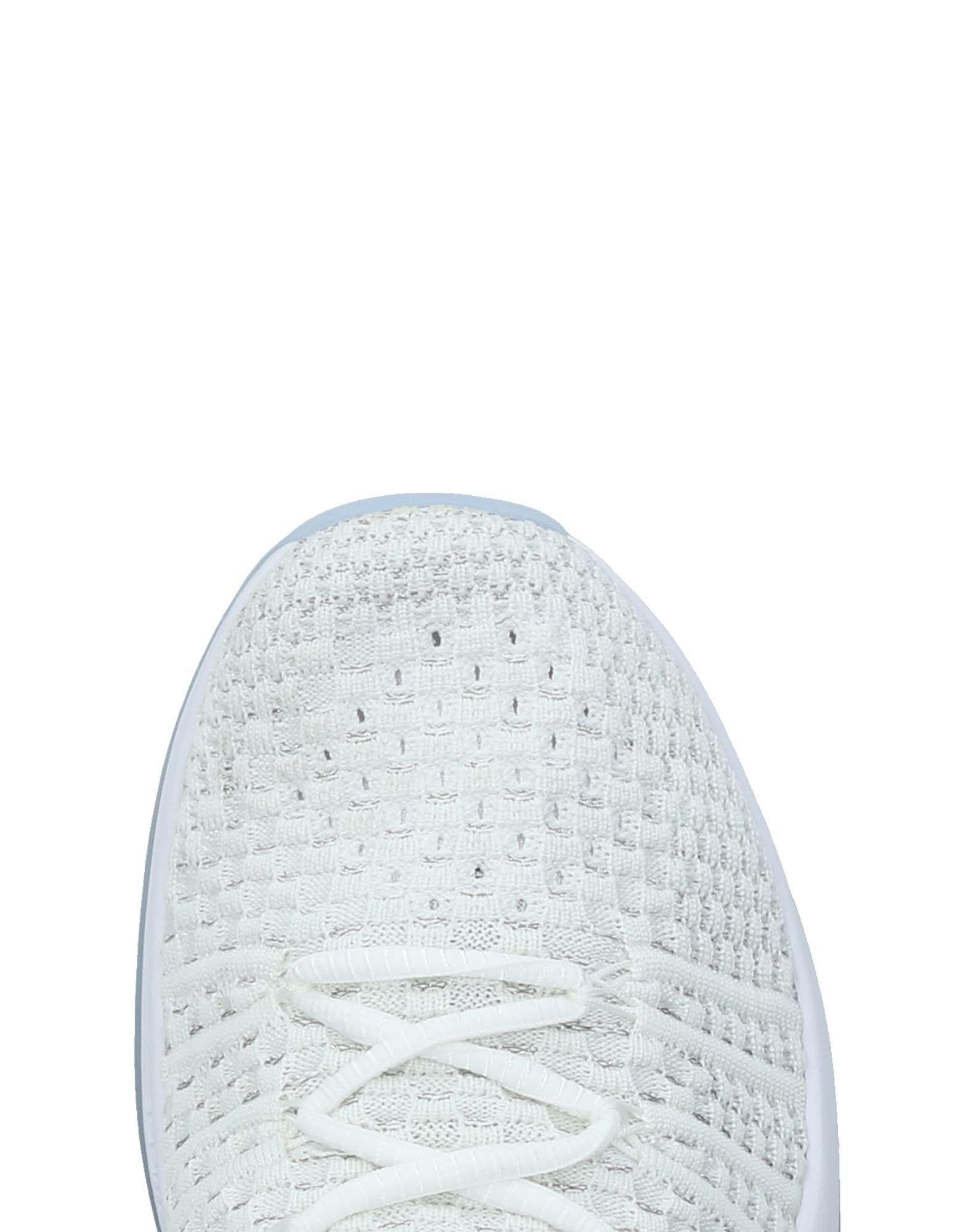Rabatt echte  Schuhe Jordan Sneakers Herren  echte 11486931XE c59505