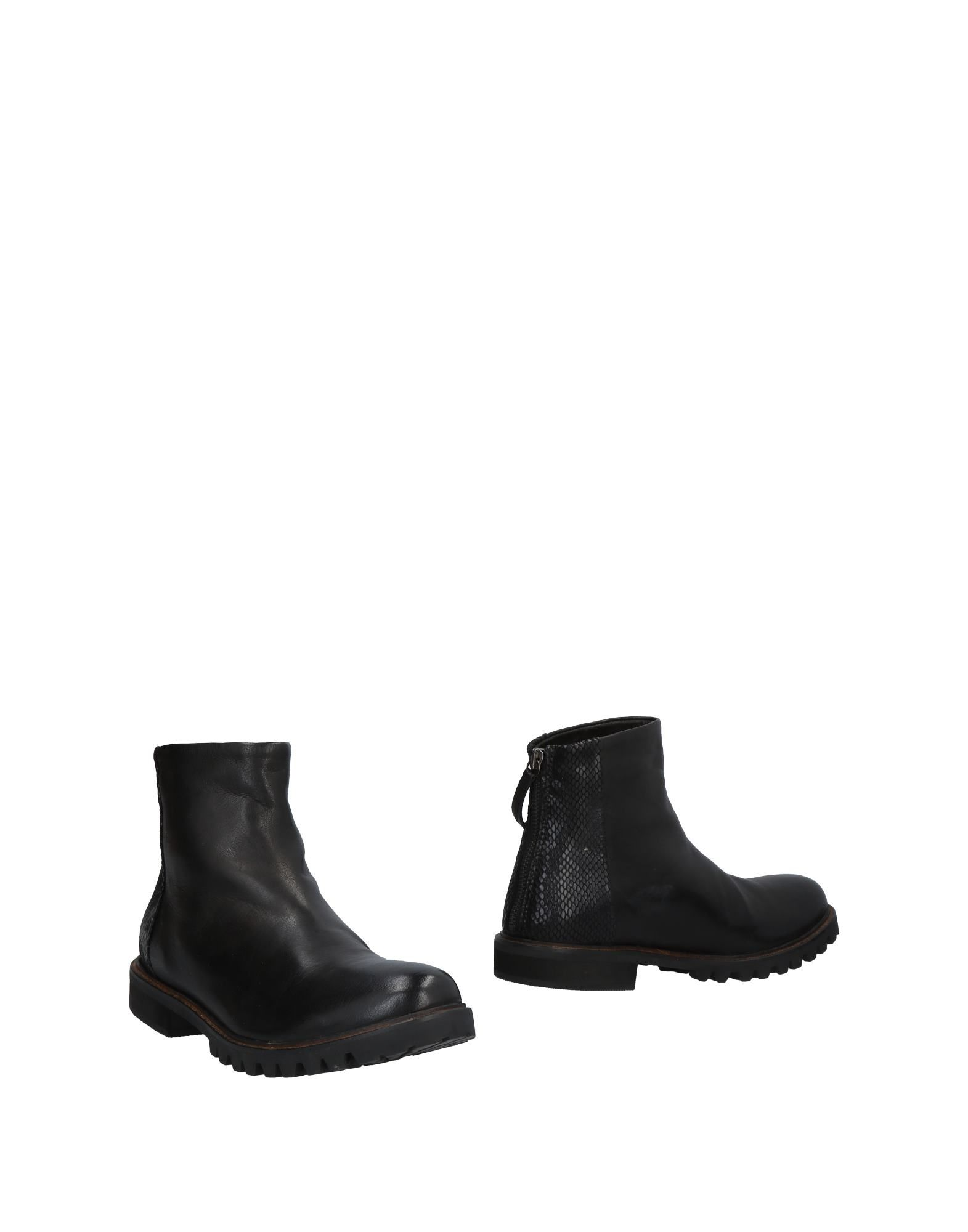 Studio By Volpato Ankle Boot - Women Boots Studio By Volpato Ankle Boots Women online on  United Kingdom - 11486932GE b18b91