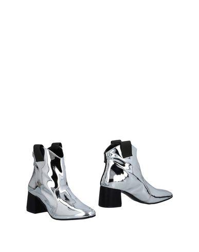 Los últimos zapatos de descuento Botín para hombres y mujeres Botín descuento Fisiko' Mujer - Botines Fisiko'   - 11486934XX 00a773