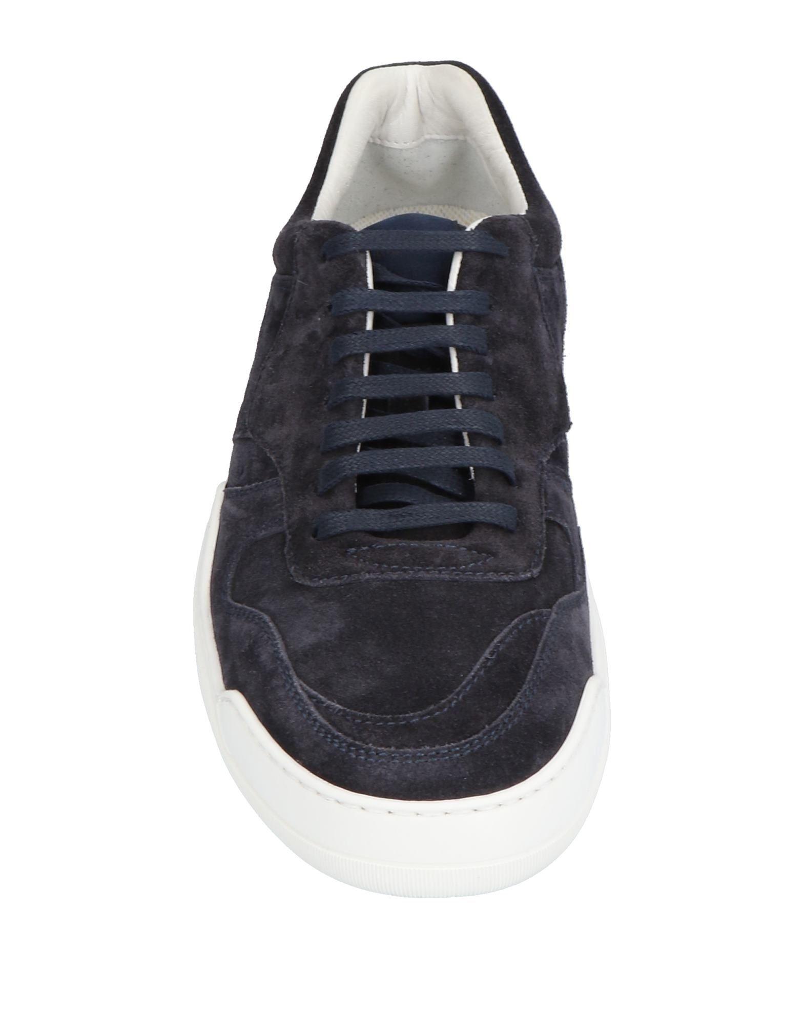 Zzegna Gute Sneakers Herren  11486935AC Gute Zzegna Qualität beliebte Schuhe 2c4613