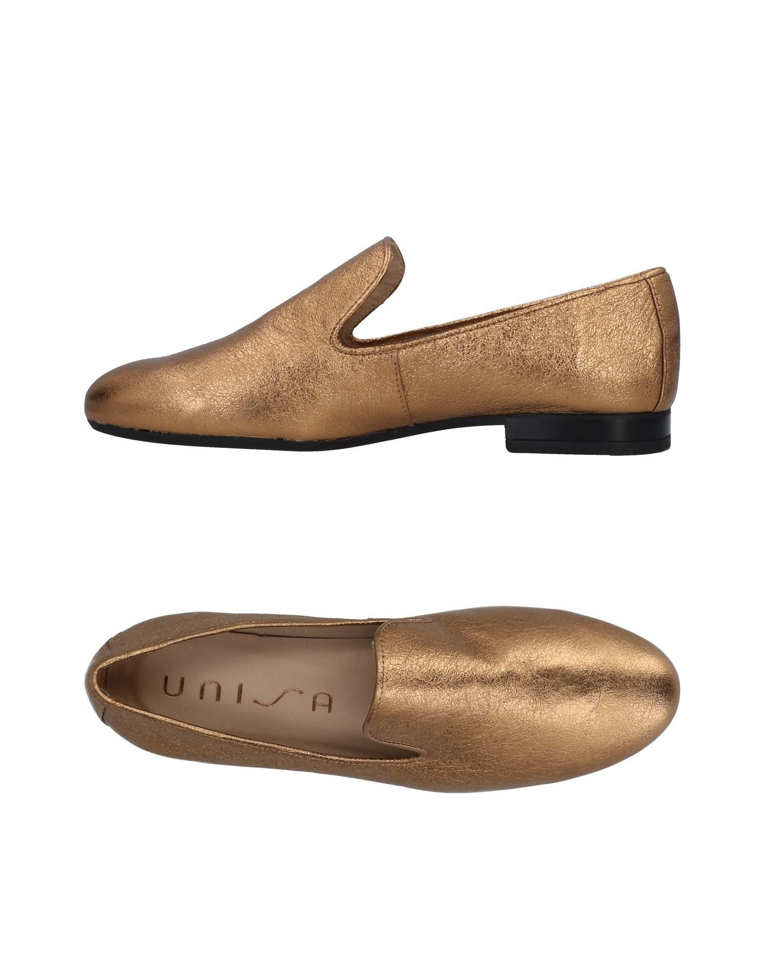 Unisa Mokassins Damen  11486944XX Gute Qualität beliebte Schuhe