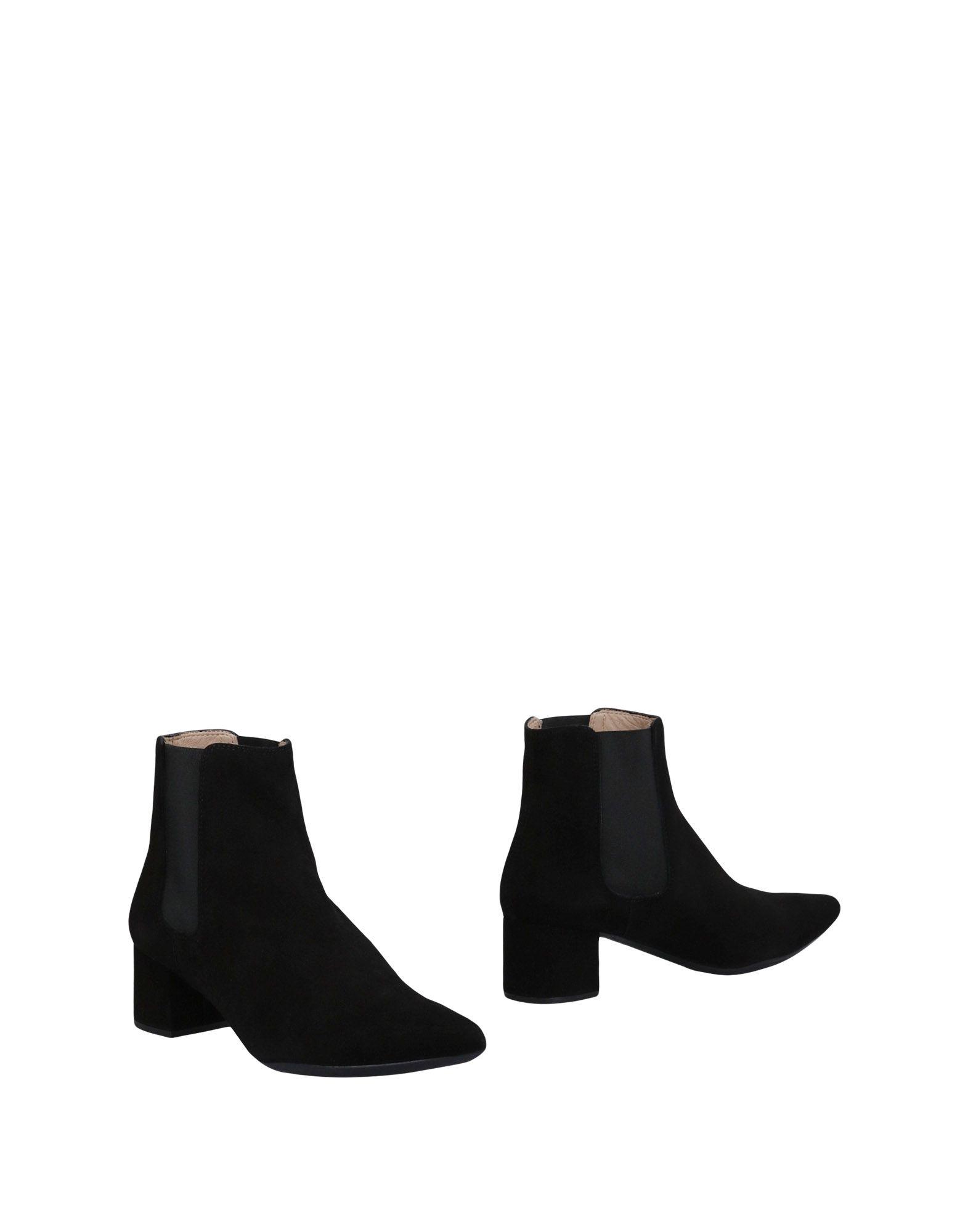 Unisa Chelsea Boots Damen  Schuhe 11486946AL Gute Qualität beliebte Schuhe  ca314e