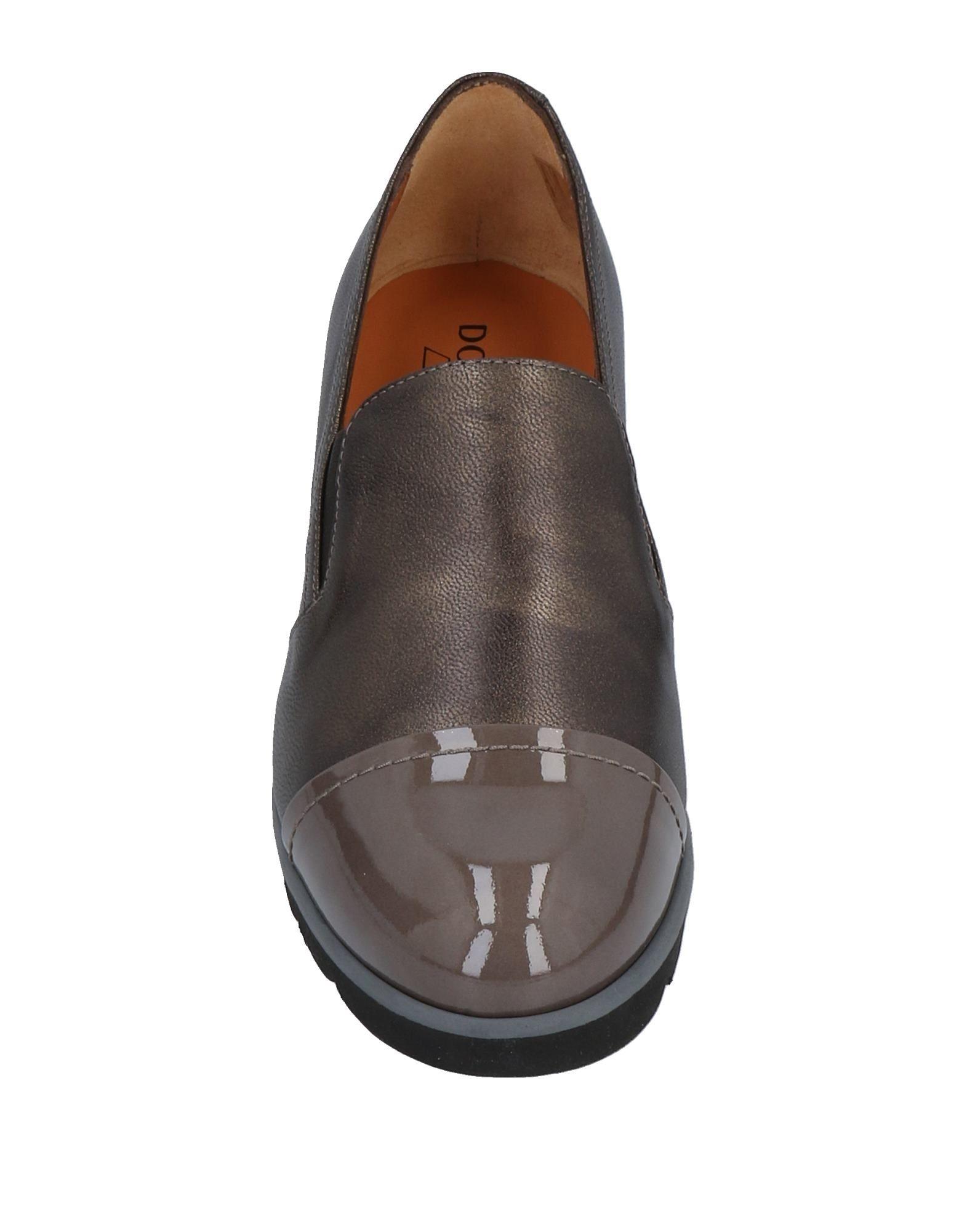 Donna Soft Gute Mokassins Damen  11486953LG Gute Soft Qualität beliebte Schuhe e379fd