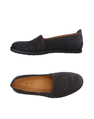 Zapatos con descuento Mocasín Uit Hombre - Mocasines Uit - 11486963GK Plomo