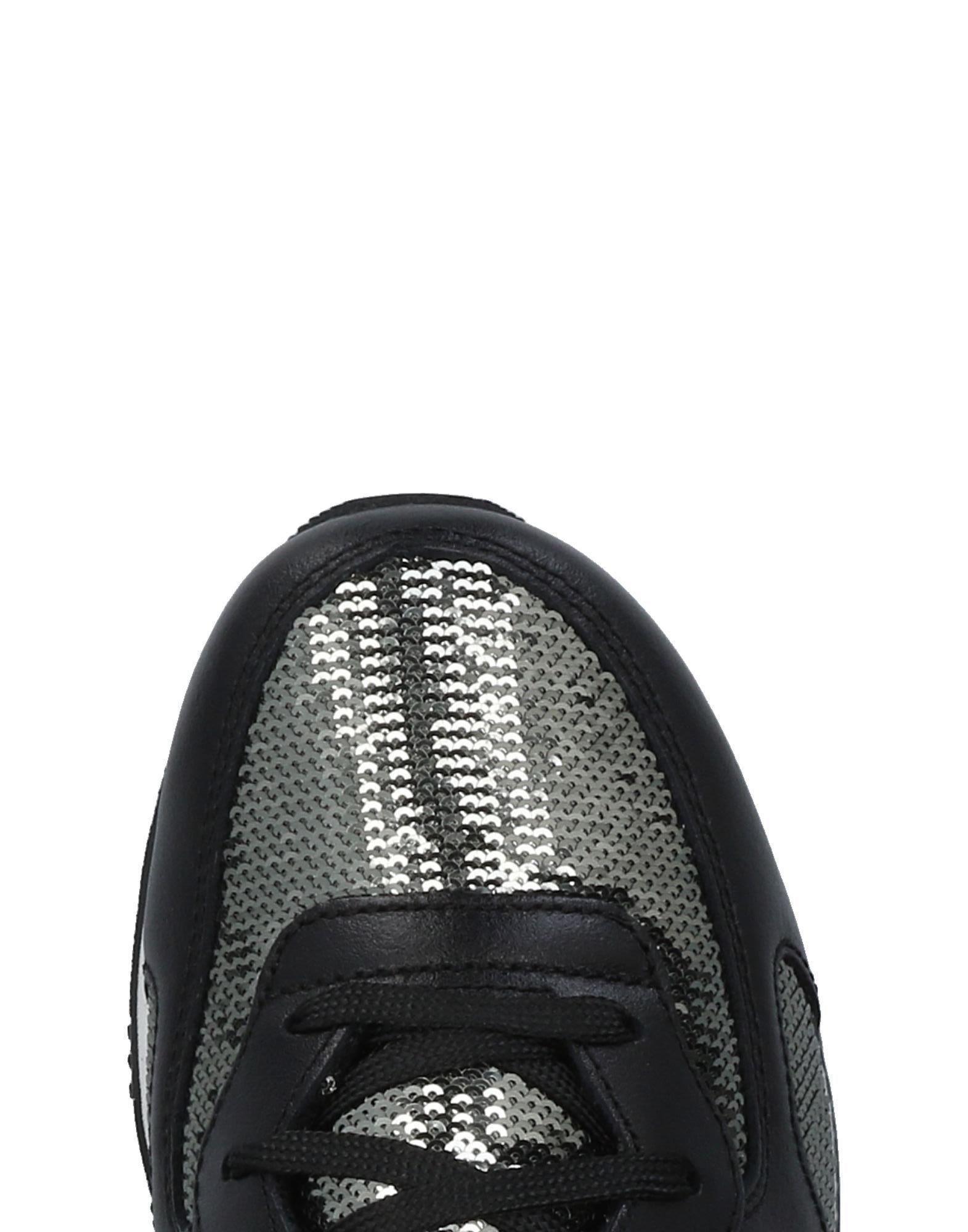 Converse 11486965JF Sneakers Damen  11486965JF Converse Gute Qualität beliebte Schuhe b596bc