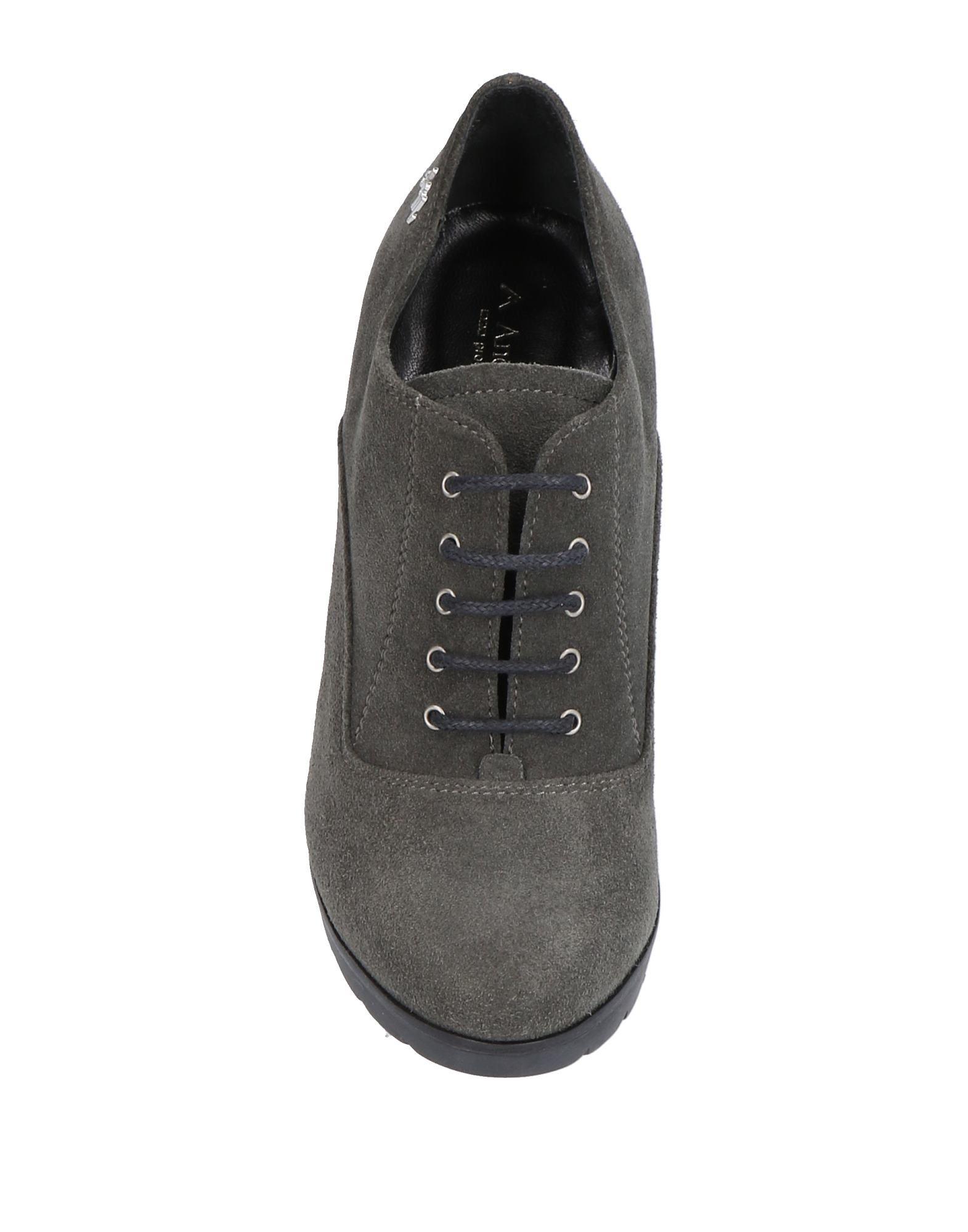 Gut um Morelli billige Schuhe zu tragenAndrea Morelli um Schnürschuhe Damen  11486968HU 74162d