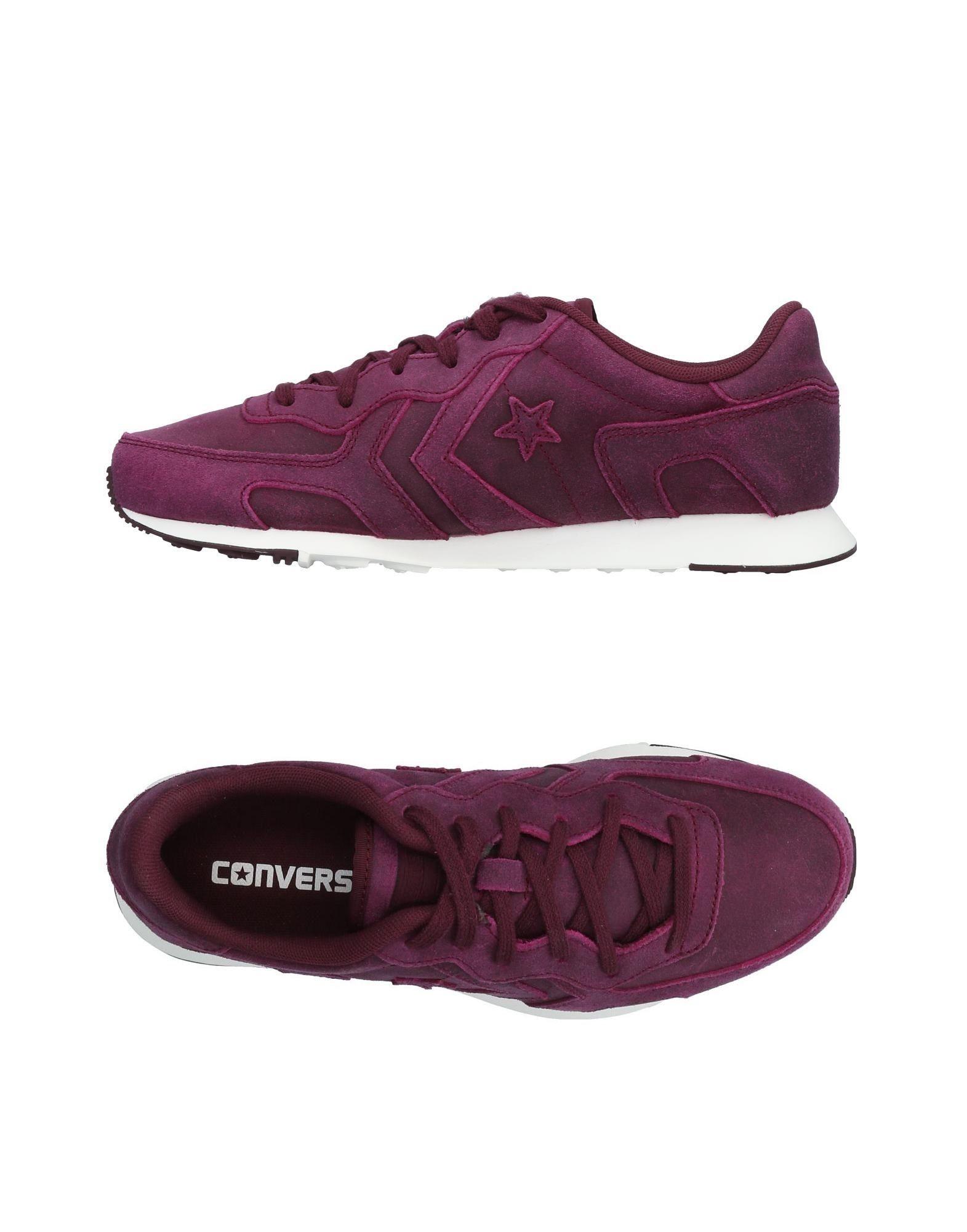 Converse Sneakers Damen  11486973SH Gute Qualität beliebte Schuhe