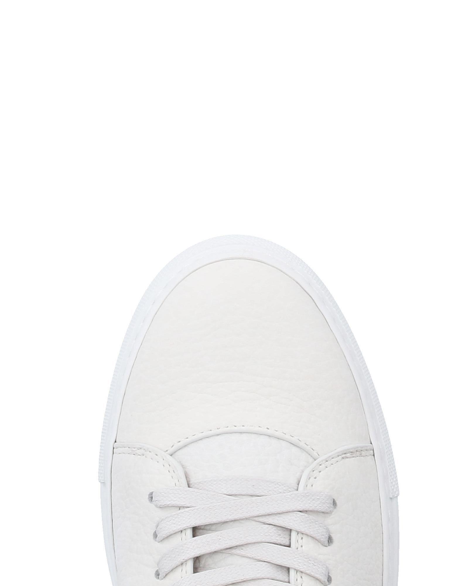 Buscemi Sneakers Herren  11486981CA Gute Qualität beliebte Schuhe