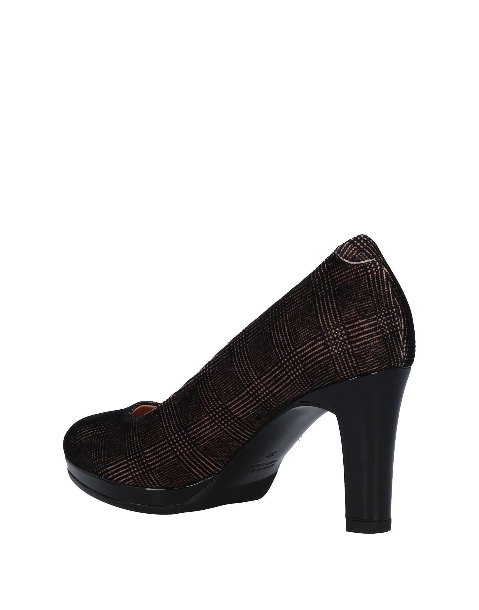 Gut um billige Schuhe zu  tragenDonna Soft Pumps Damen  zu 11486987RO 2622c8