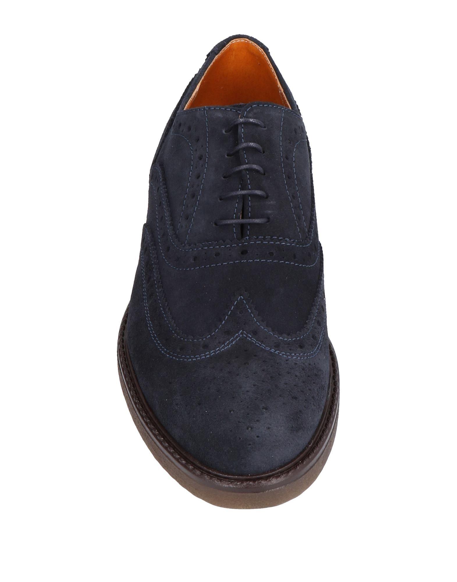 Rabatt At.P.Co echte Schuhe At.P.Co Rabatt Schnürschuhe Herren  11487006AT 88951d