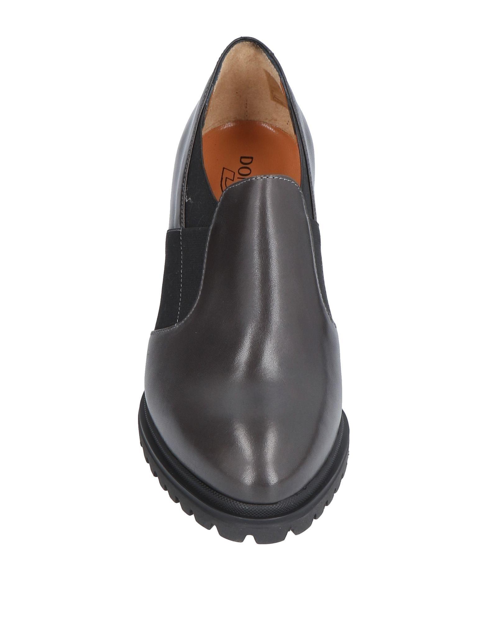 Donna Soft Mokassins Damen  11487016KK Gute Qualität beliebte Schuhe