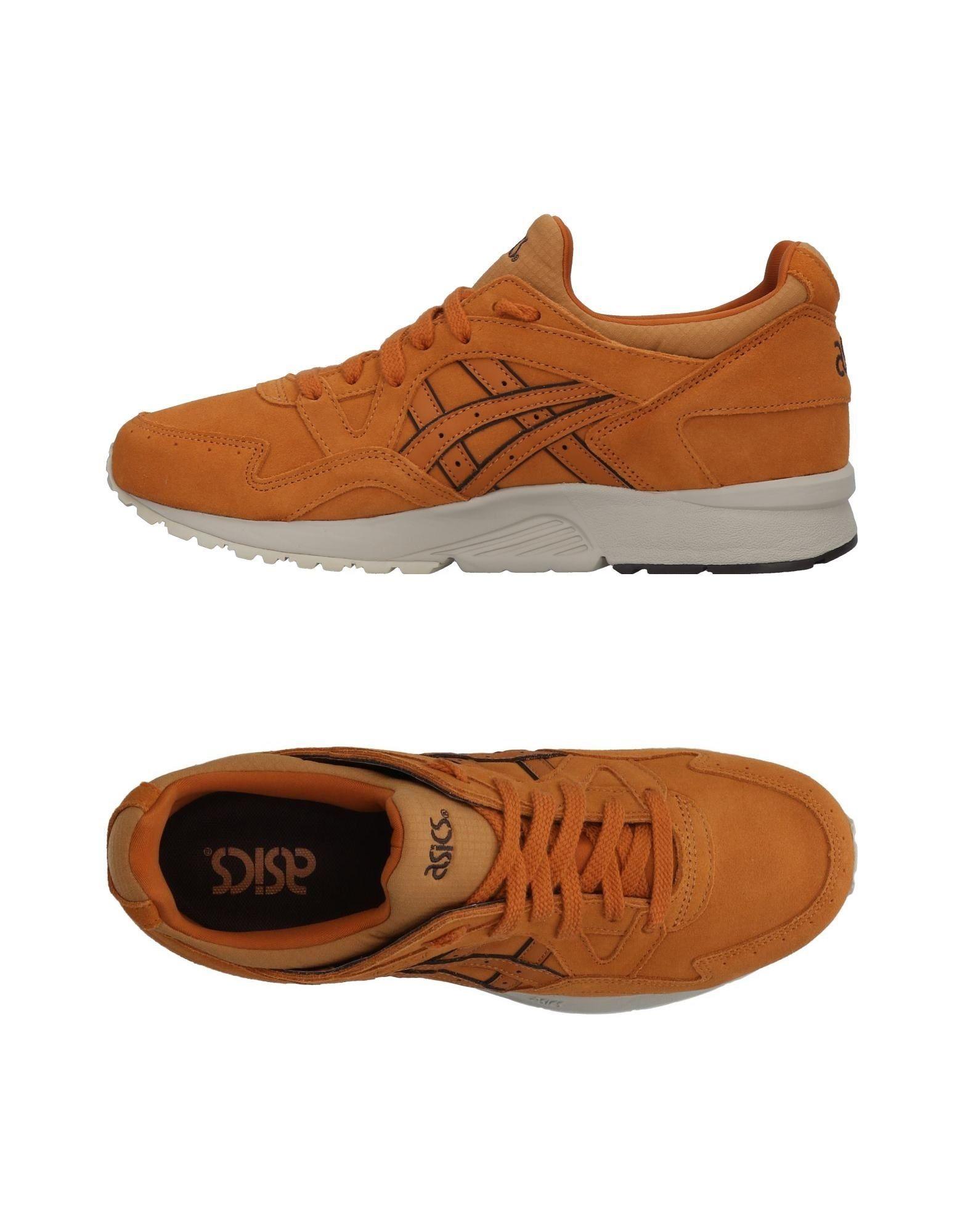 Asics on Sneakers - Men Asics Sneakers online on Asics  Australia - 11487032KK 3668c3