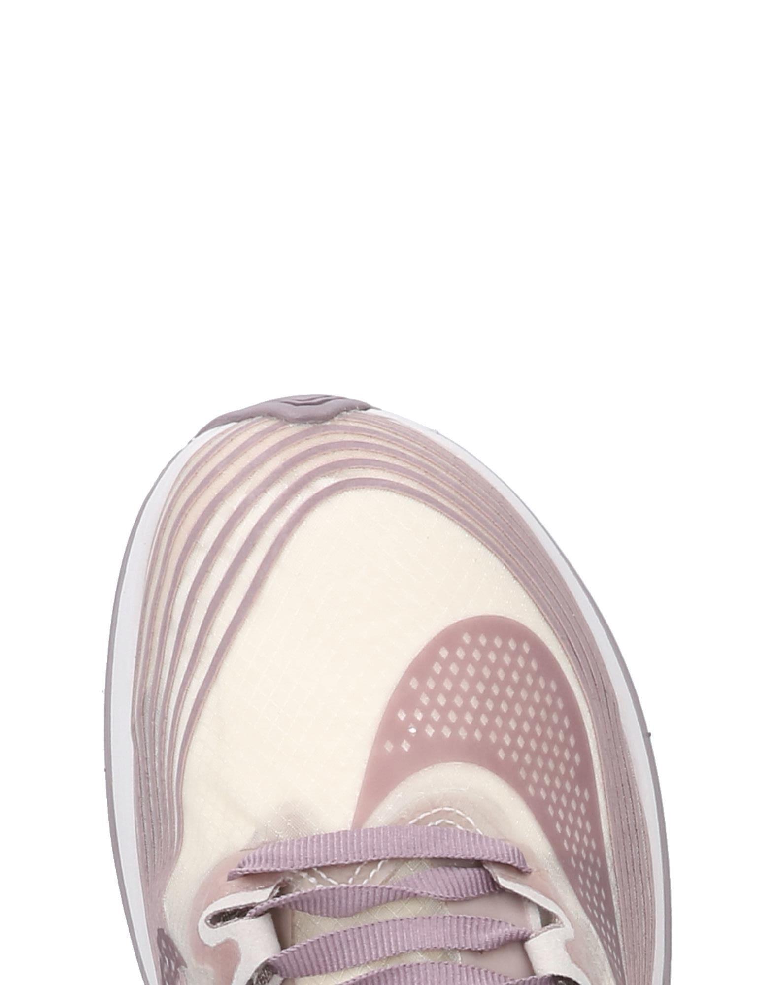 Scarpe economiche e resistenti Sneakers Nike Donna - 11487049SF