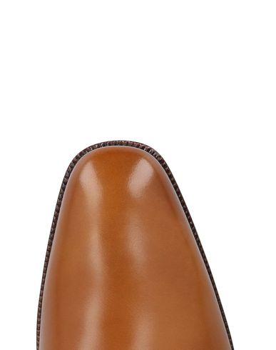 Spielraum Mode-Stil Ebay ARFANGO Schnürschuhe Erhalten Verkauf Online Kaufen  Wie Viel Auslass rYG1dWaO