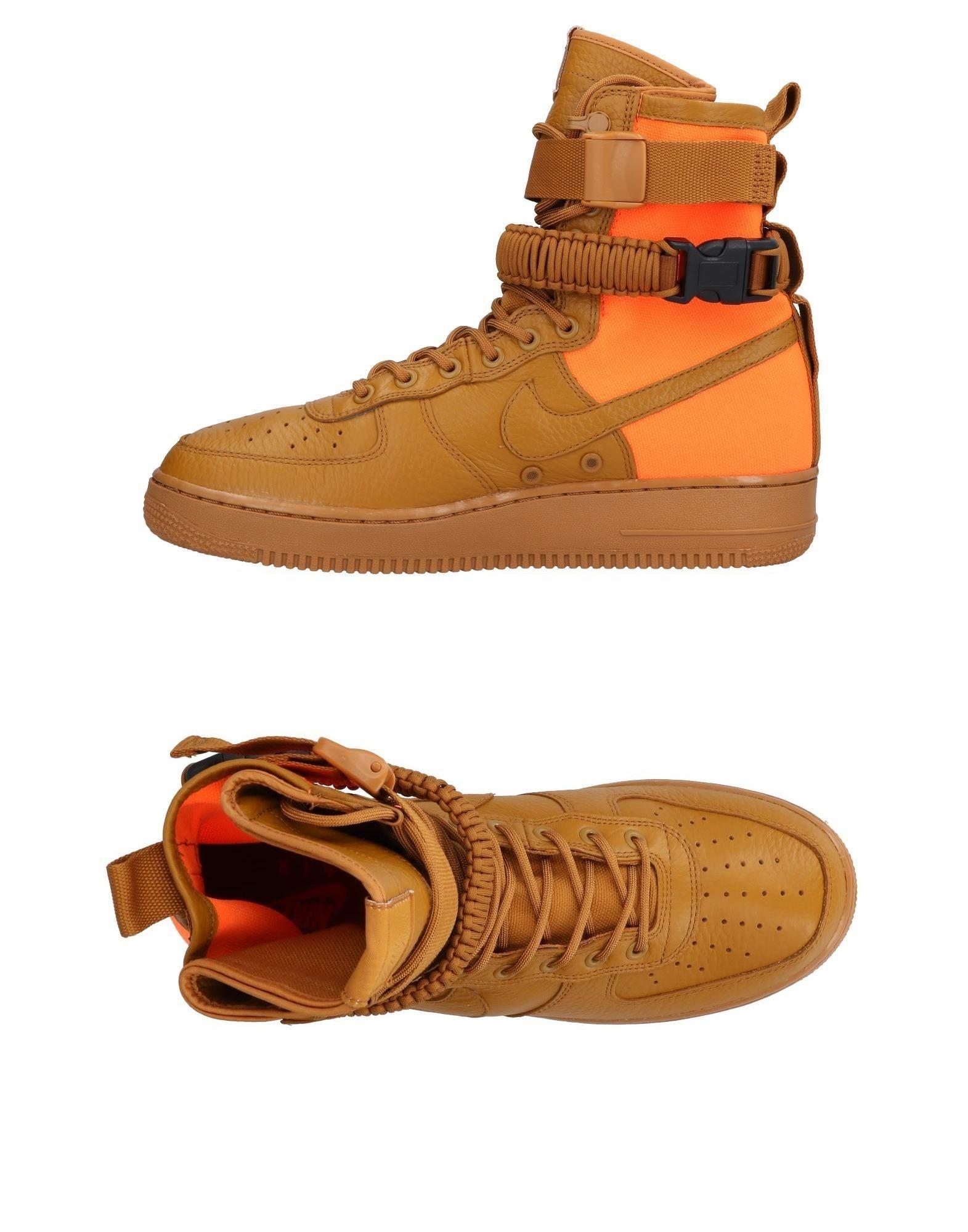 Turnscarpe Nike uomo - 11487053CD 11487053CD