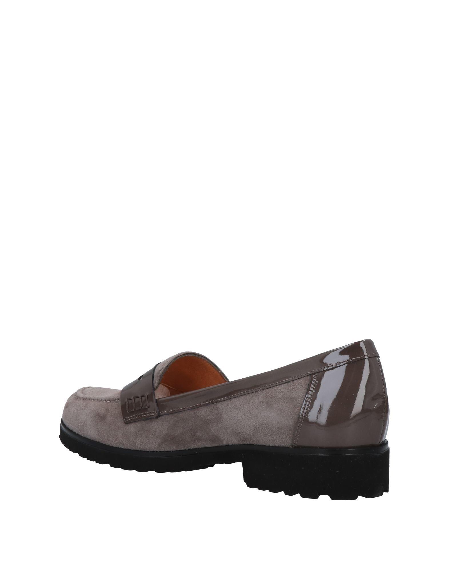 Gut um billige Mokassins Schuhe zu tragenDonna Soft Mokassins billige Damen  11487058QS 2cbc1f