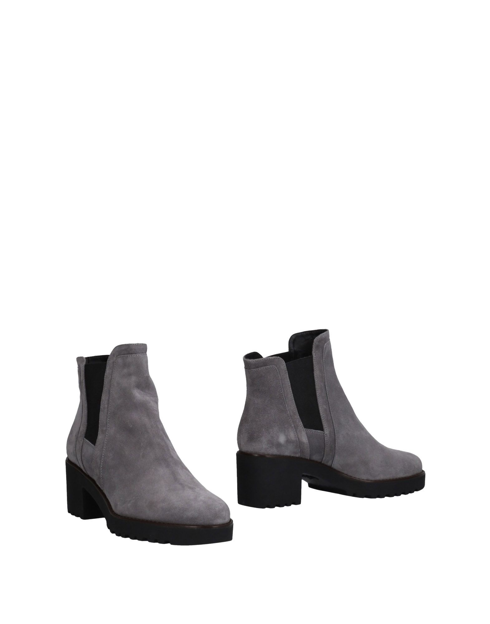 Chelsea Boots Hogan Donna - 11487060WT
