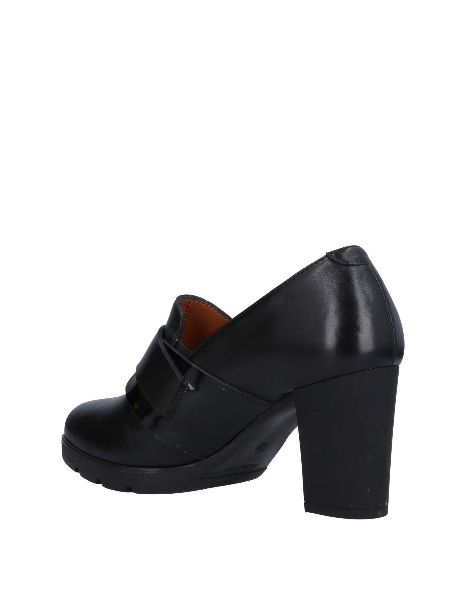 Donna Soft Soft Donna Mokassins Damen  11487067UC Neue Schuhe daa3ba
