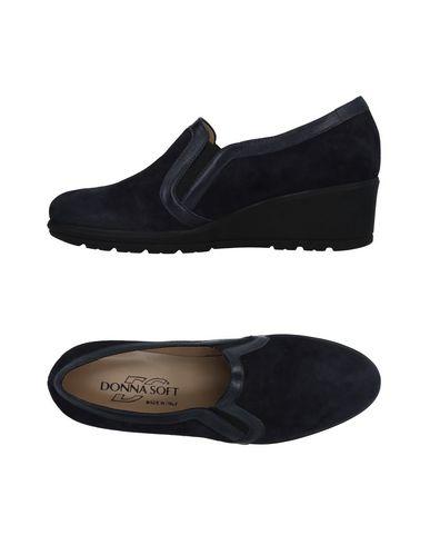 Los zapatos más populares Gianni para hombres y mujeres Mocasín Gianni populares Marra Mujer - Mocasines Gianni Marra - 11256554BR Negro 00ed61