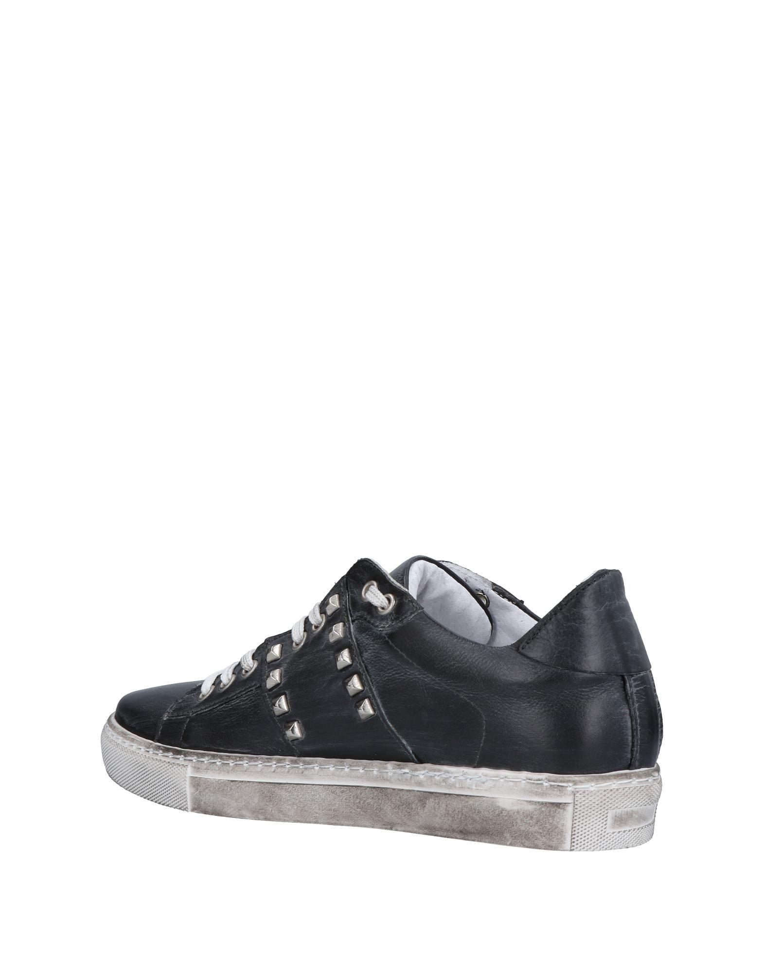 Riccianera Sneakers Damen   Damen 11487087AS  5ffa29