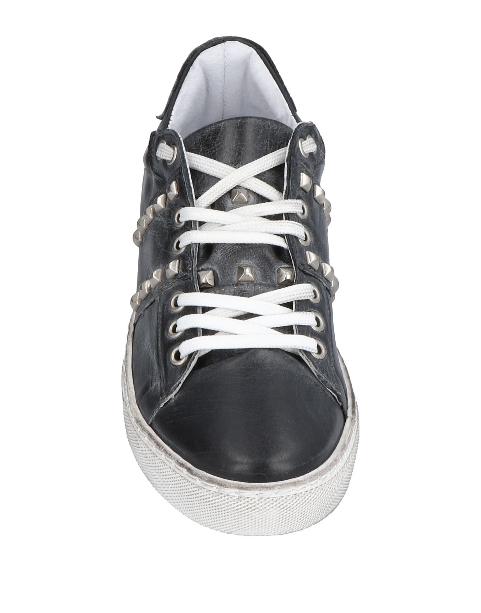 Riccianera Sneakers Sneakers Riccianera Damen  11487087AS Gute Qualität beliebte Schuhe a96b8f