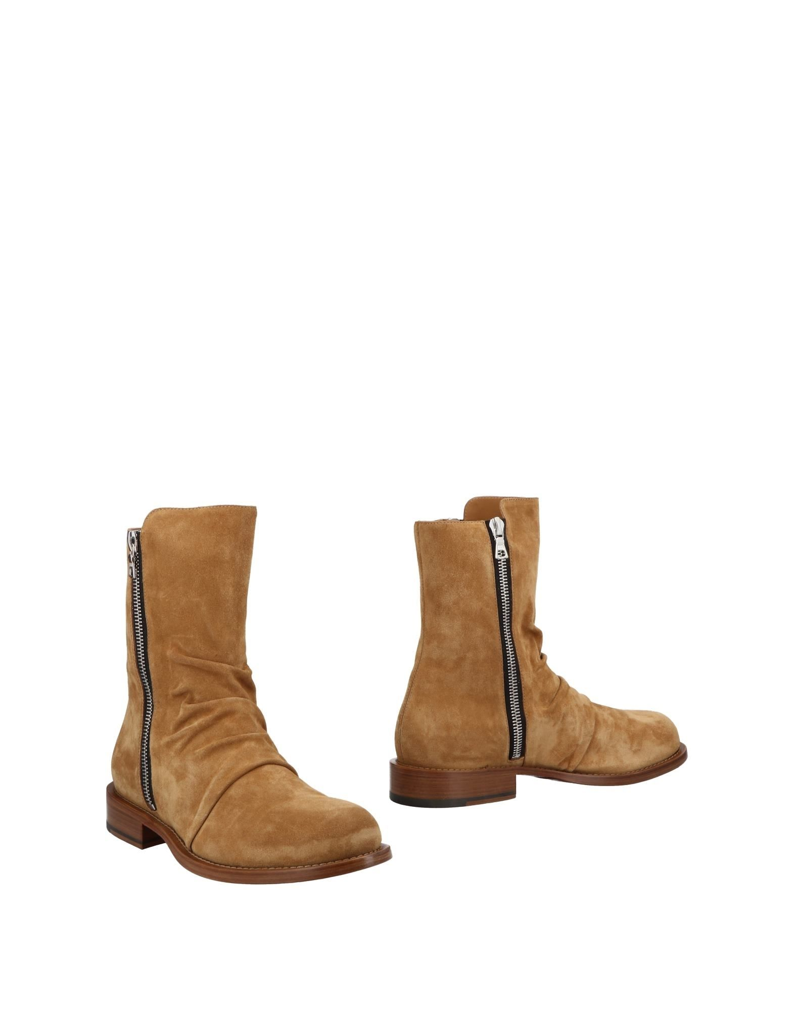 Amiri Boots Boots - Men Amiri Boots Amiri online on  United Kingdom - 11487101KI 6fdcd8