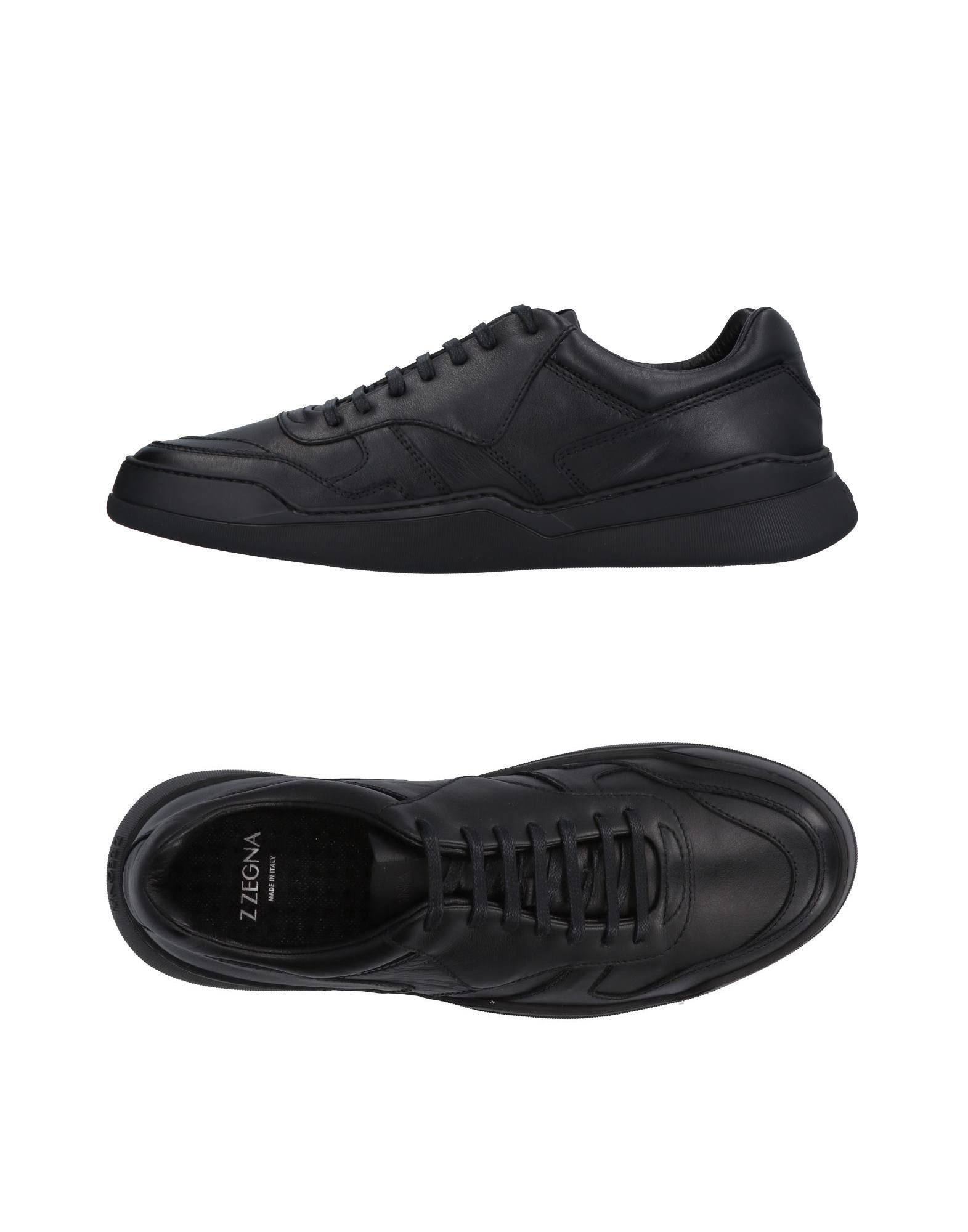 Zzegna Sneakers United - Men Zzegna Sneakers online on  United Sneakers Kingdom - 11487105WN 38a4f5