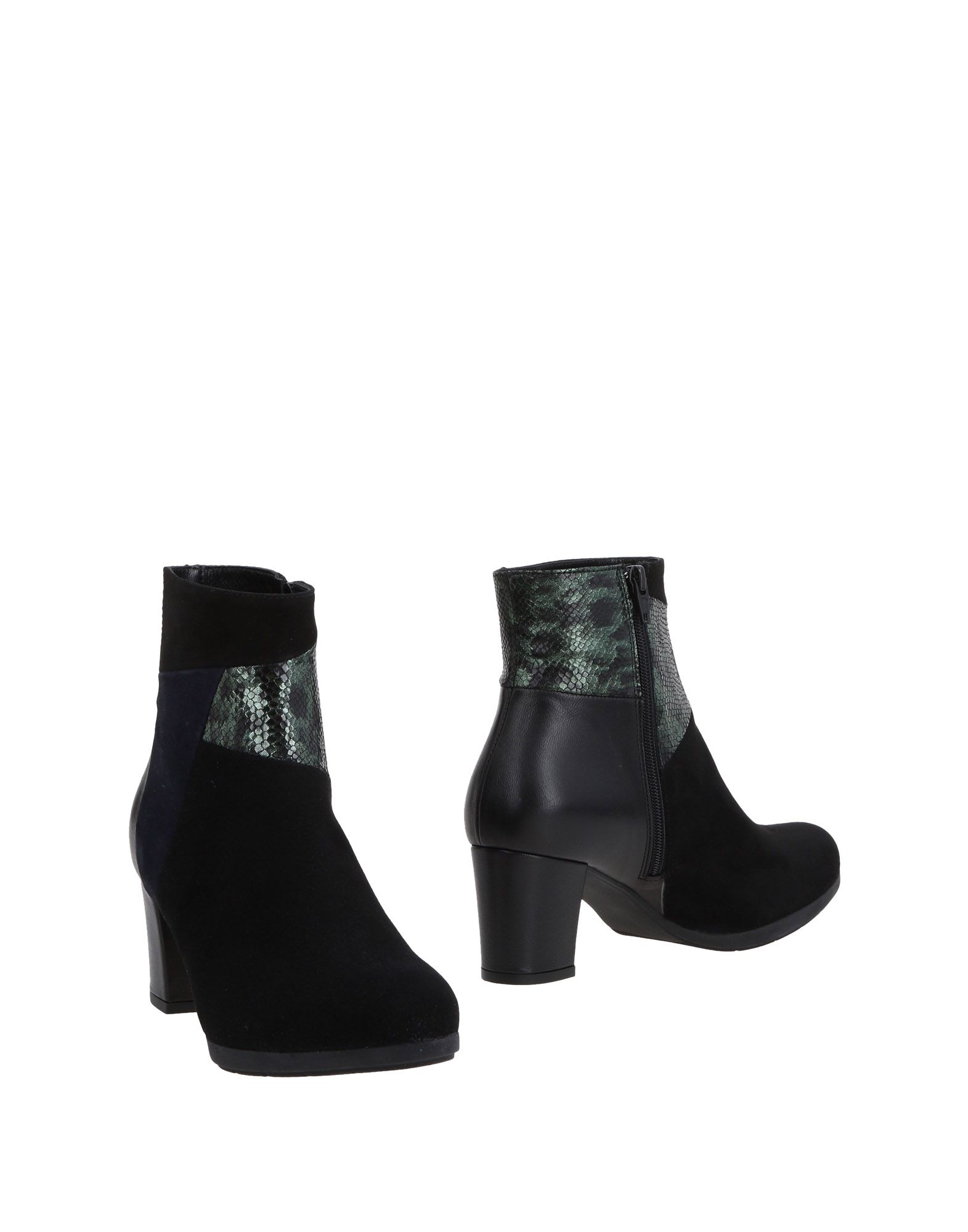 Donna Soft Ankle Boot - Women Donna Soft Ankle Australia Boots online on  Australia Ankle - 11487107GH e07e8f