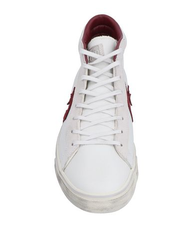CONVERSE ALL CONVERSE STAR STAR ALL Sneakers r5wEOrPSxq