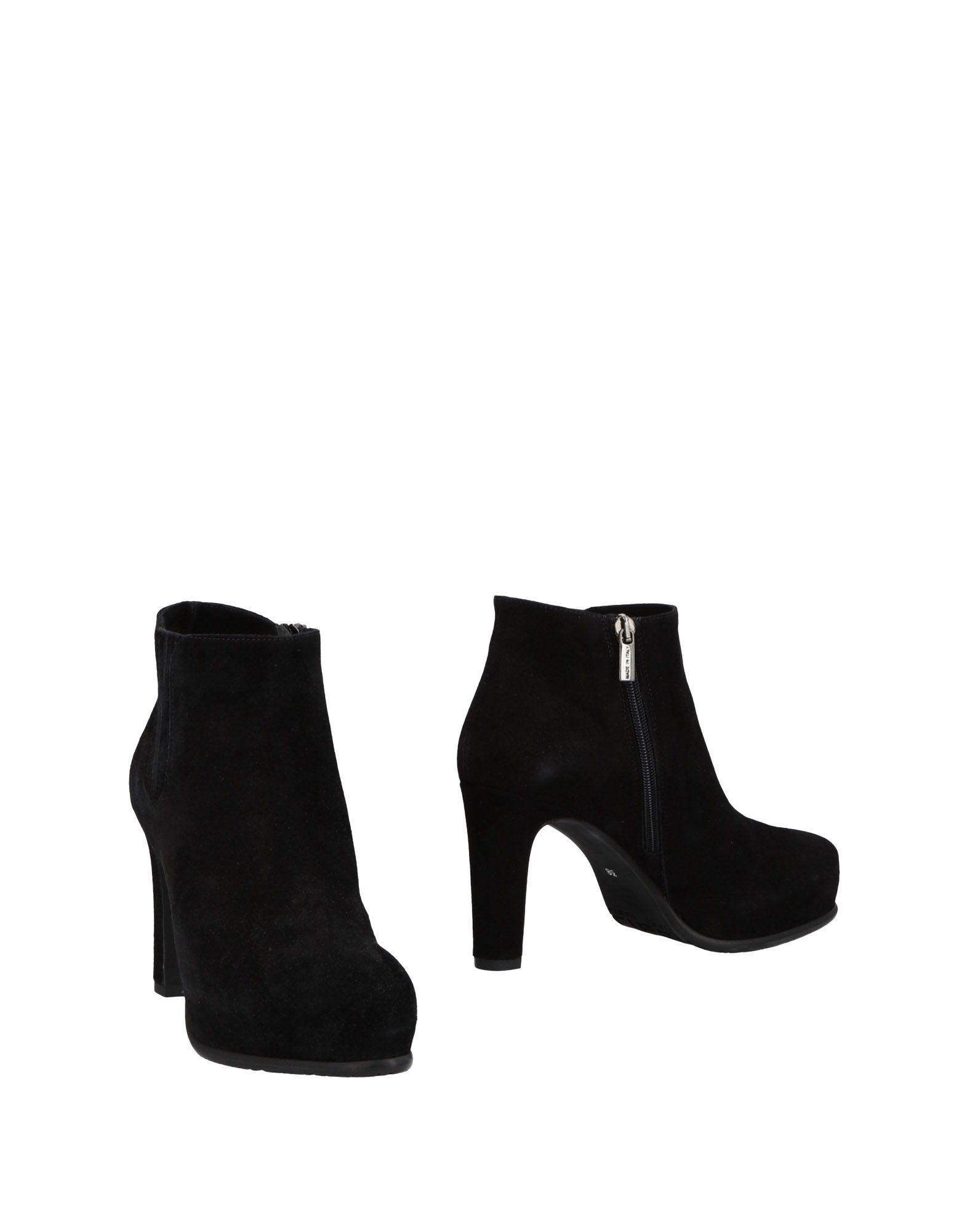 Pavin Stiefelette Damen aussehende  11487135QCGut aussehende Damen strapazierfähige Schuhe 3aade3