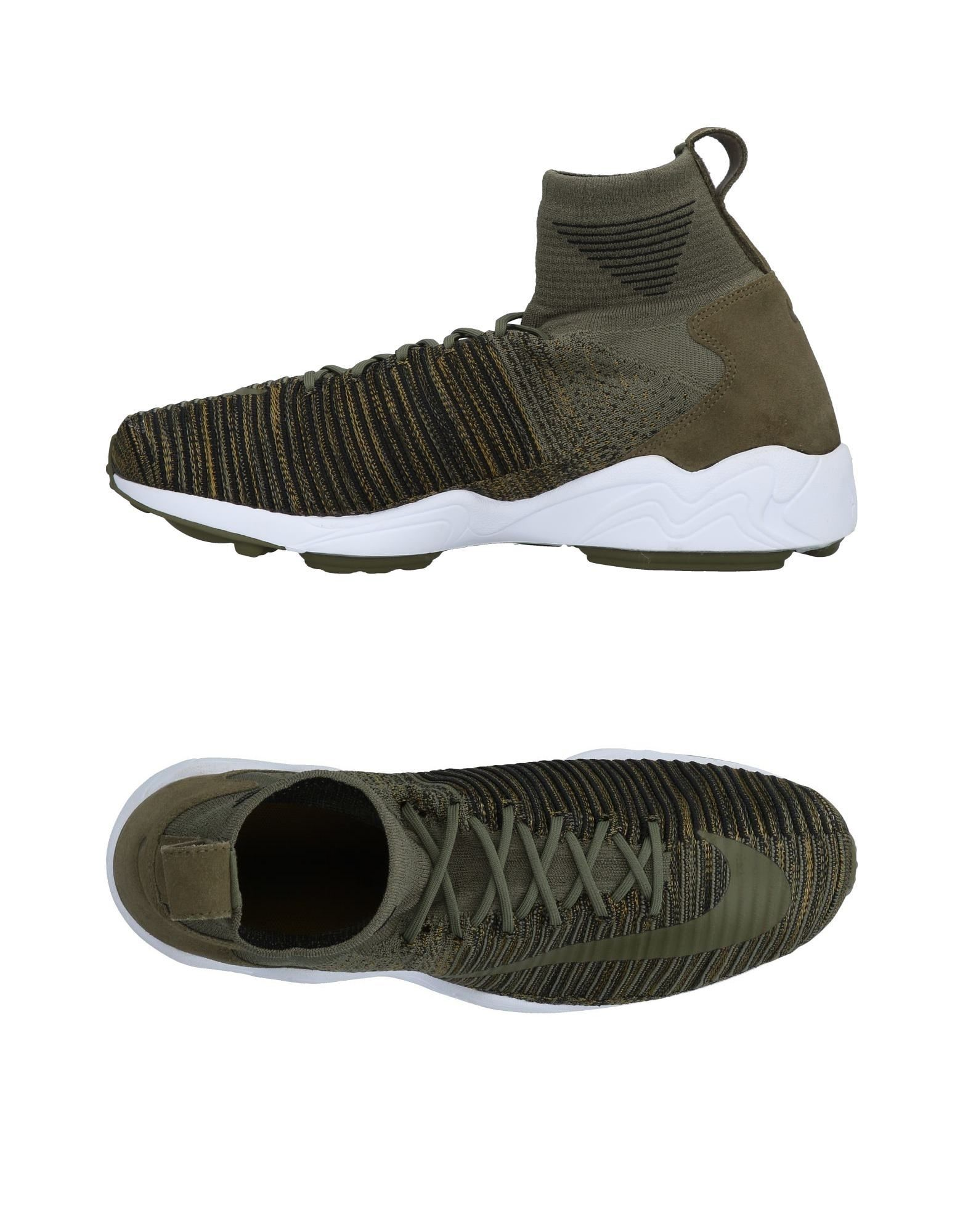 Moda Sneakers Sneakers Moda Nike Uomo - 11487148TA 2585a1