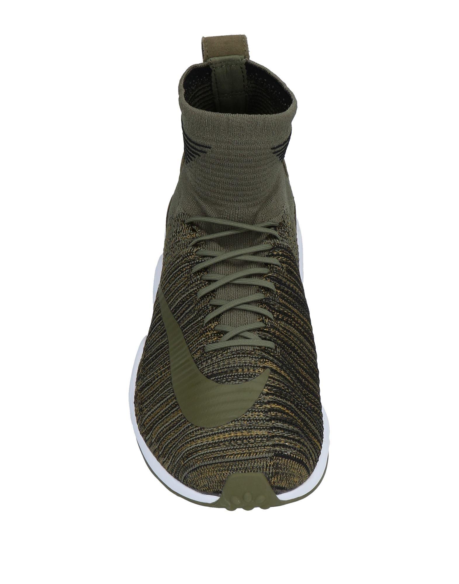 Herren Nike Sneakers Herren   11487148TA Heiße Schuhe 4ff548