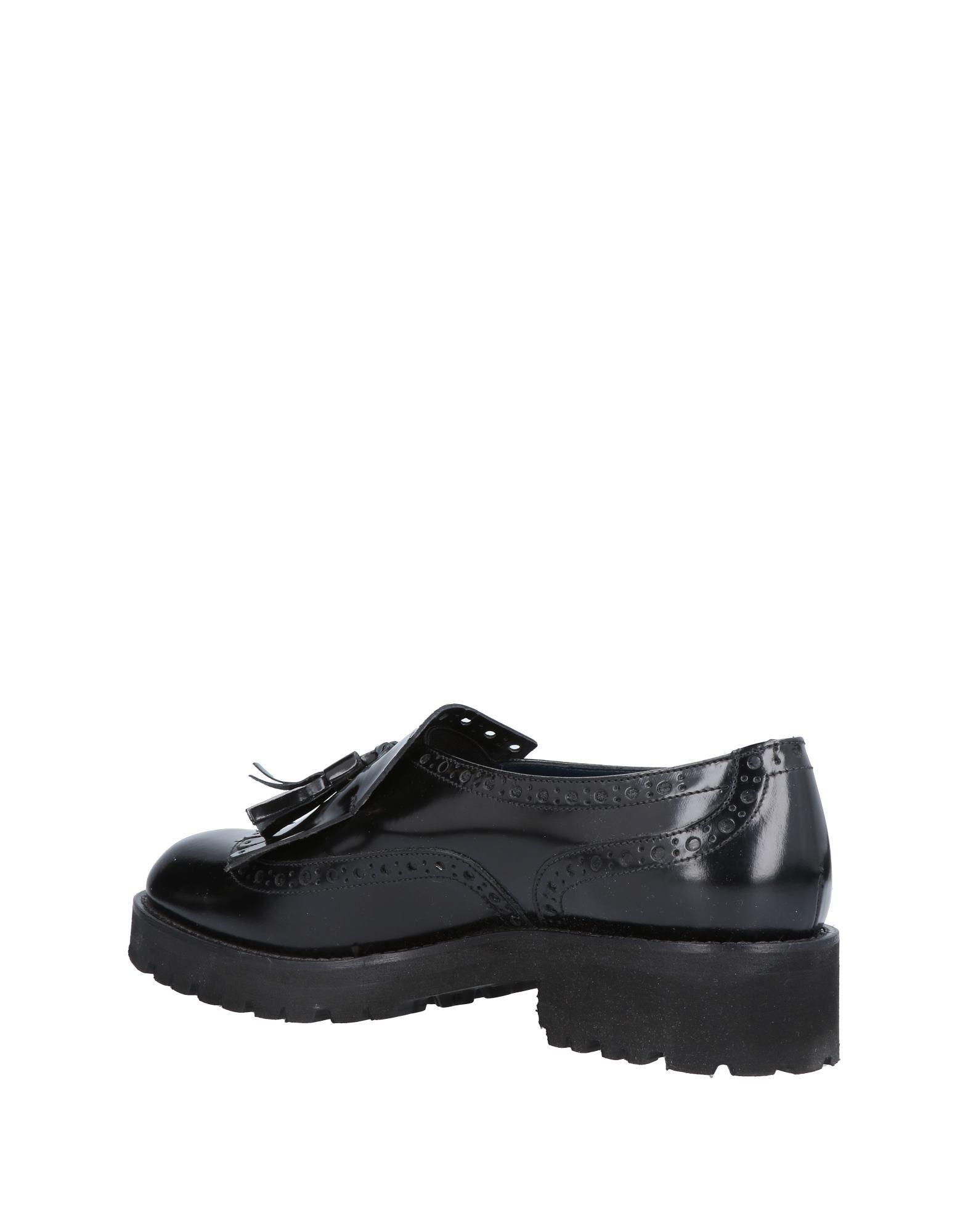 Cuoieria Mokassins Damen  11487163XM Schuhe Gute Qualität beliebte Schuhe 11487163XM 34f4b3