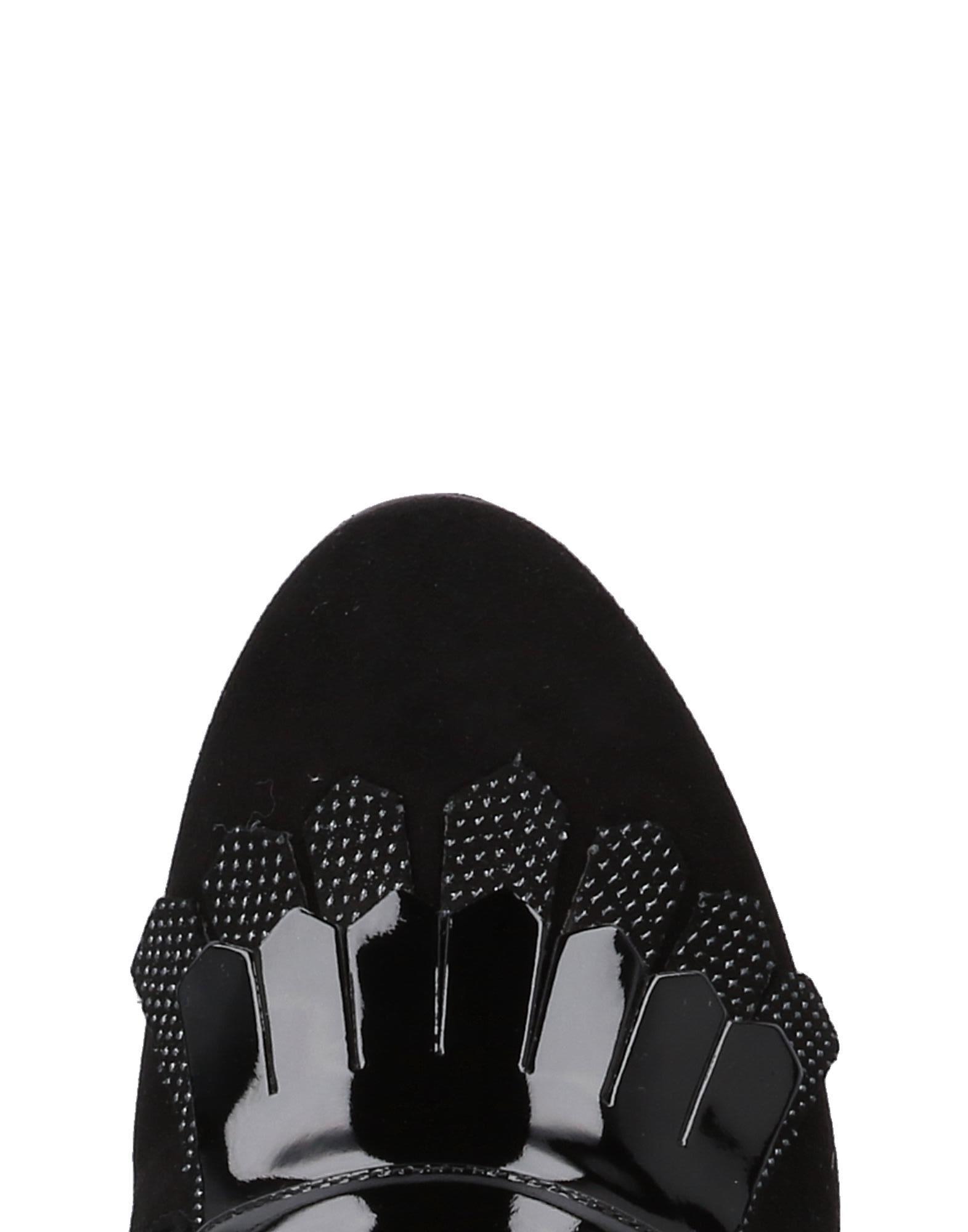Donna Soft Mokassins Damen beliebte  11487176OG Gute Qualität beliebte Damen Schuhe 77ca64