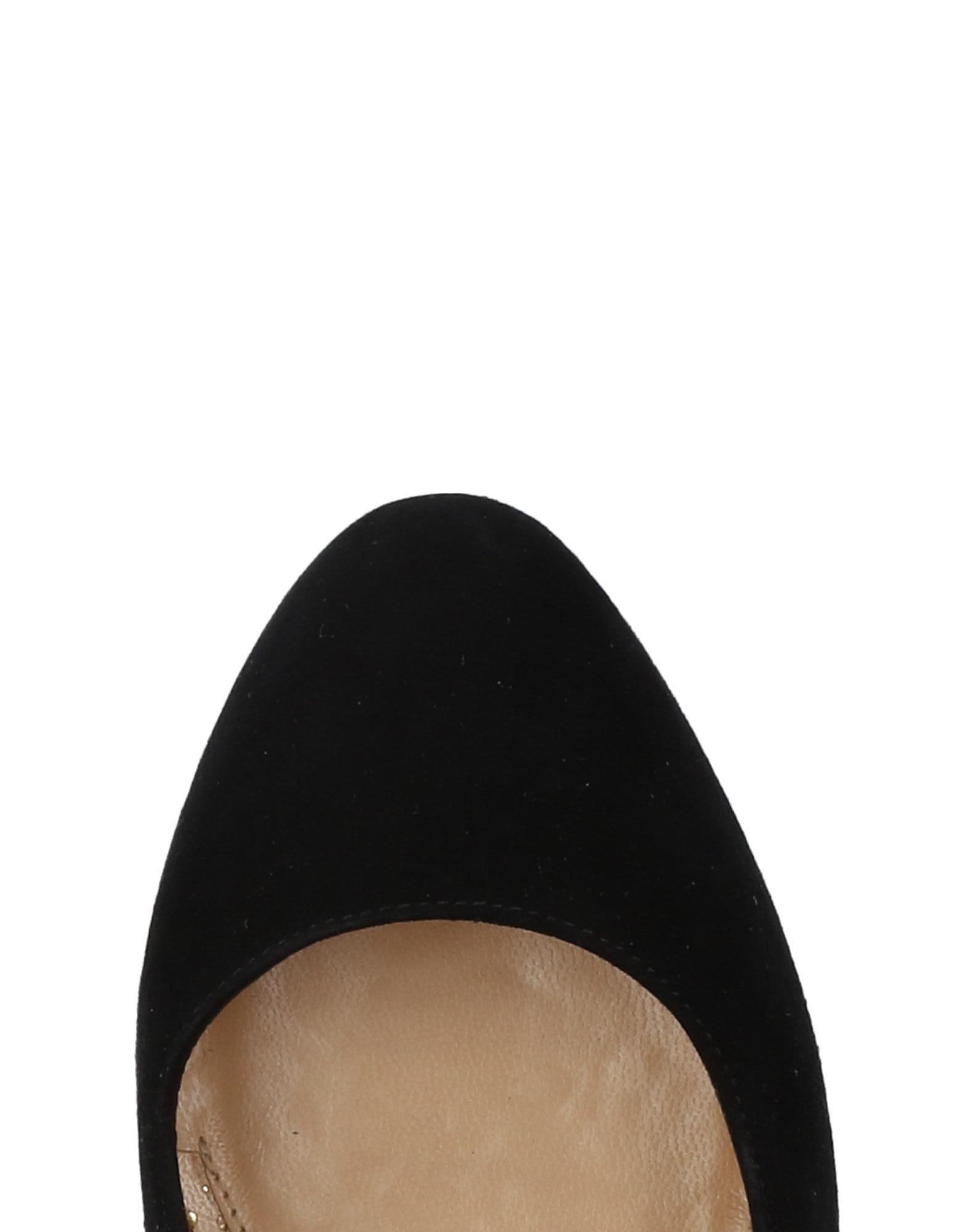 Rabatt Schuhe Pumps Charlotte Olympia Pumps Schuhe Damen  11487177UN 390b39