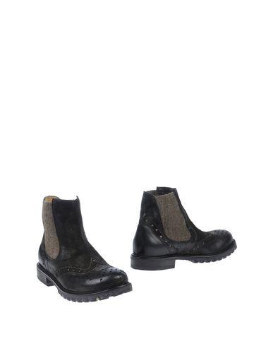 Zapatos de mujer baratos zapatos de By mujer Botas Chelsea Studio By de Volpato Mujer - Botas Chelsea Studio By Volpato   - 11487178DC 82470a