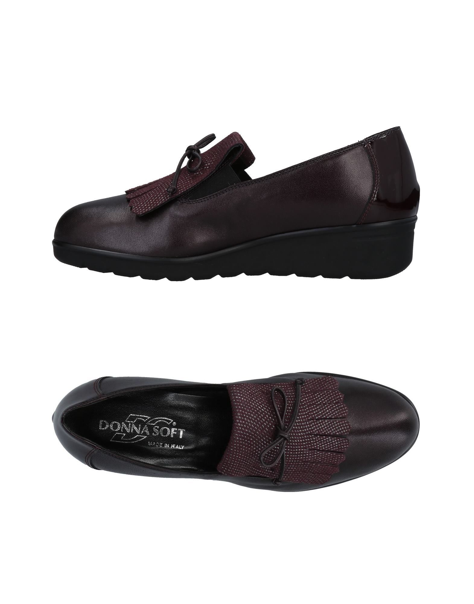 Donna Donna Soft Loafers - Women Donna Donna Soft Loafers online on  United Kingdom - 11487180LX 7014fa