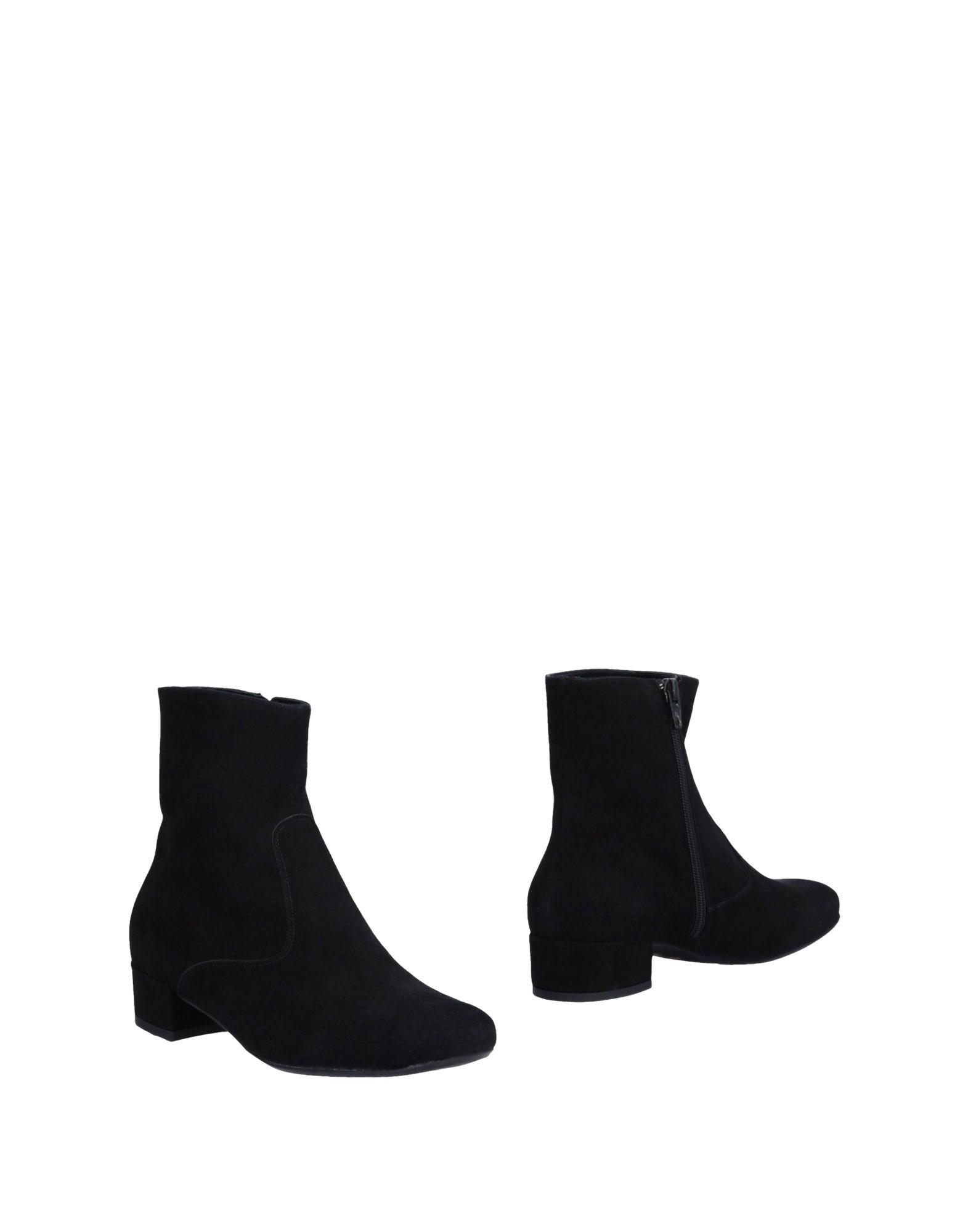 Stilvolle billige Schuhe Guglielmo Rotta Stiefelette Damen  11487182OB 11487182OB 11487182OB 3d88bc