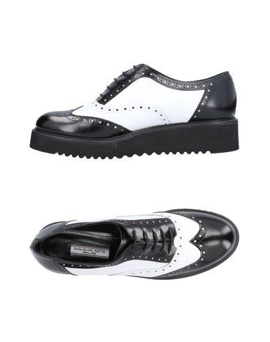 CHAUSSURES - Chaussures à lacetsGuglielmo Rotta 6VtcGXaRQ