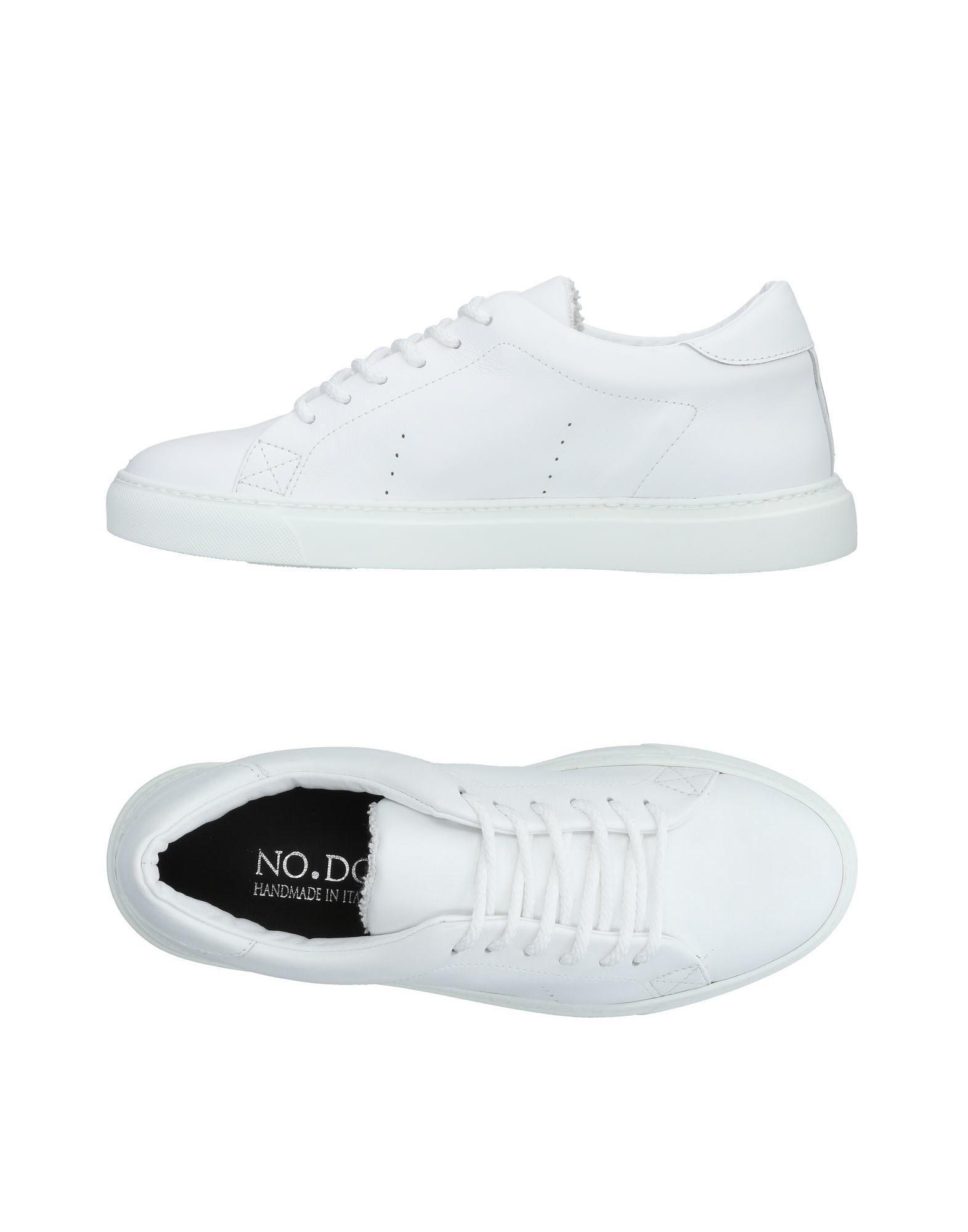 Gut um billige Schuhe zu tragenNo.Do Sneakers Damen  11487192TL
