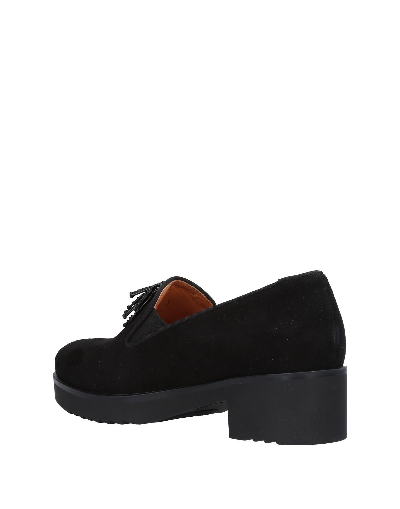 Damenschuhe Soft Mokassins Damen  11487199RC 11487199RC 11487199RC Gute Qualität beliebte Schuhe 104ce5