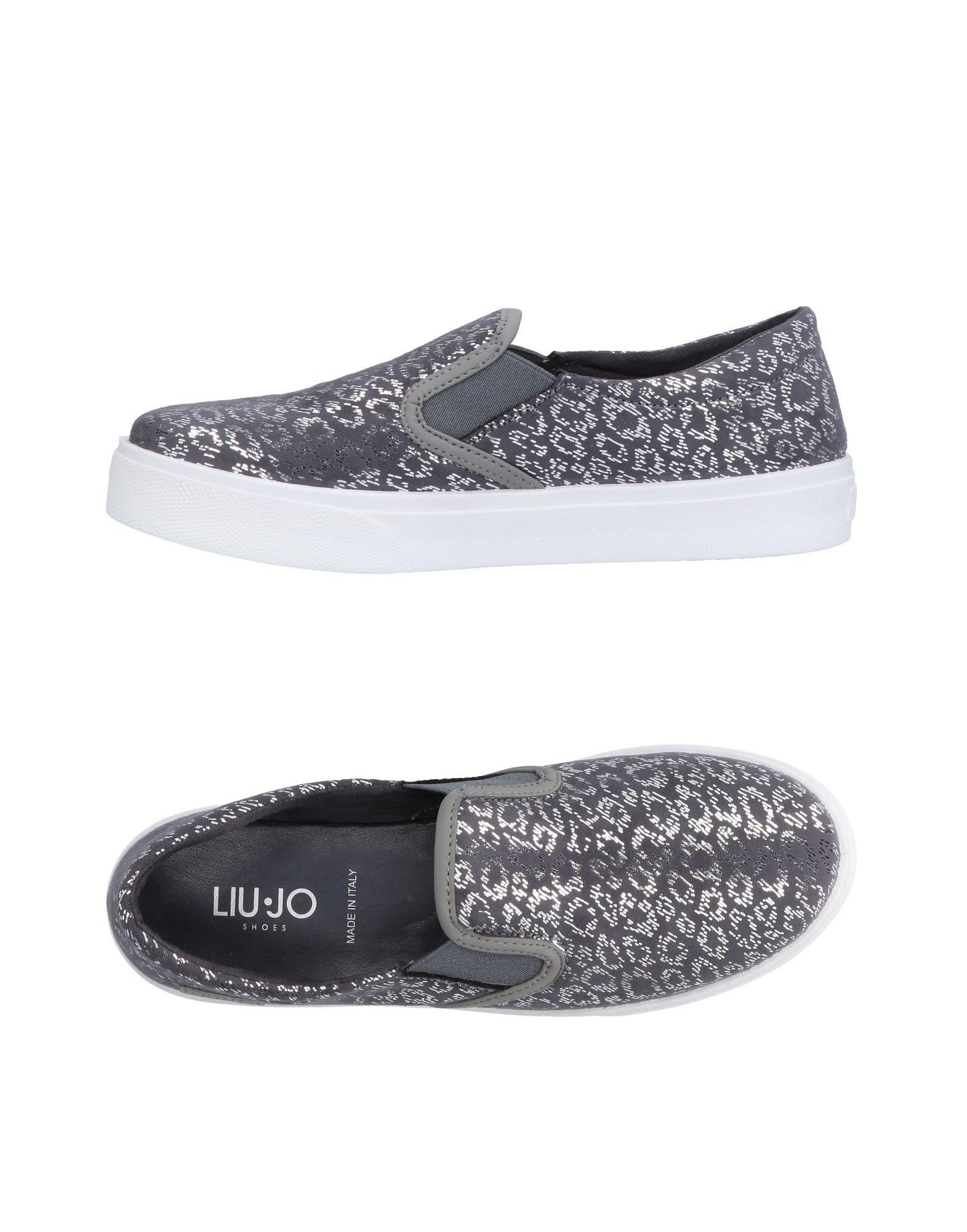 Liu •Jo Shoes Sneakers Damen  11487215XX Gute Qualität beliebte Schuhe