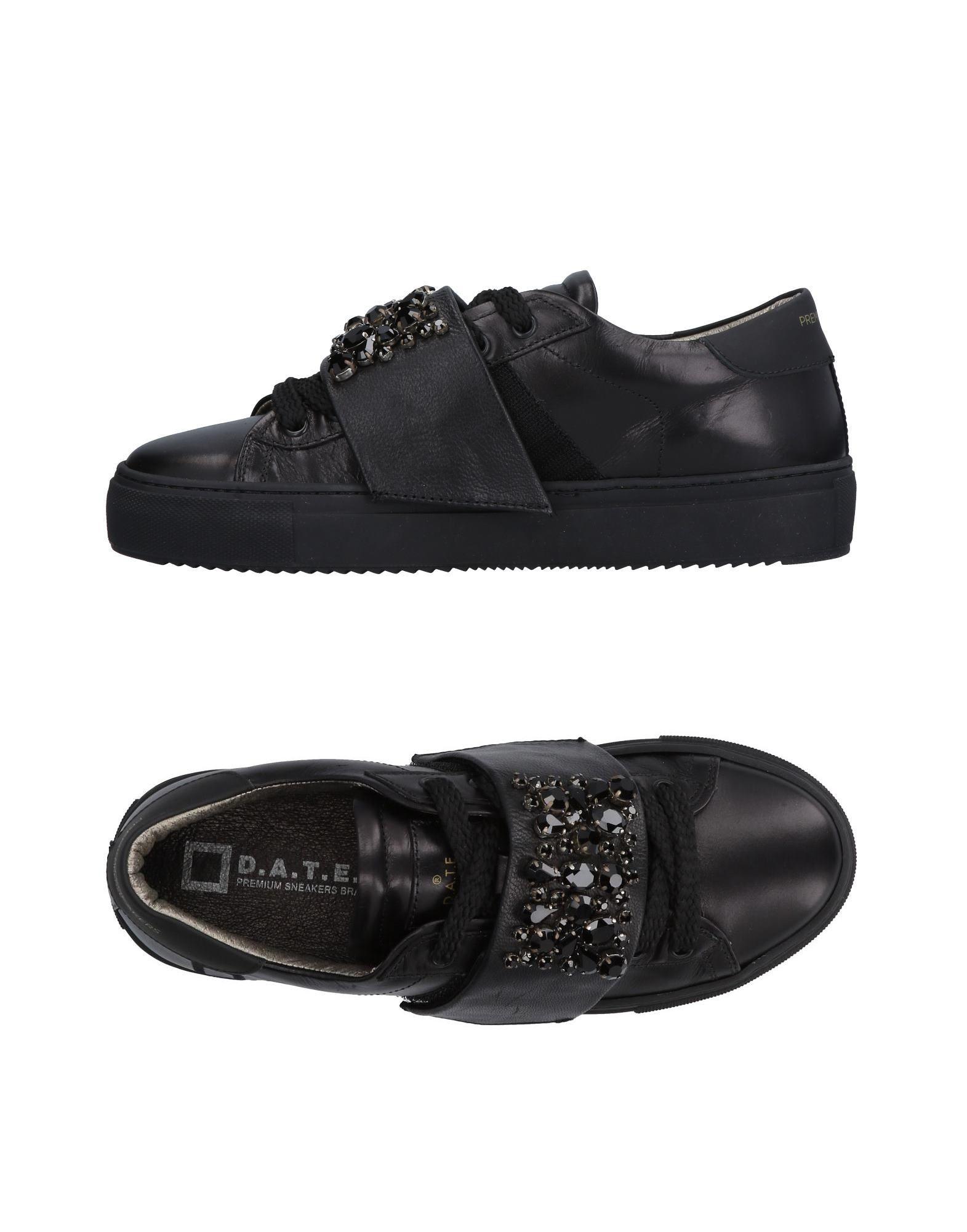 A buon mercato Sneakers D.A.T.E. Donna - 11487216UN