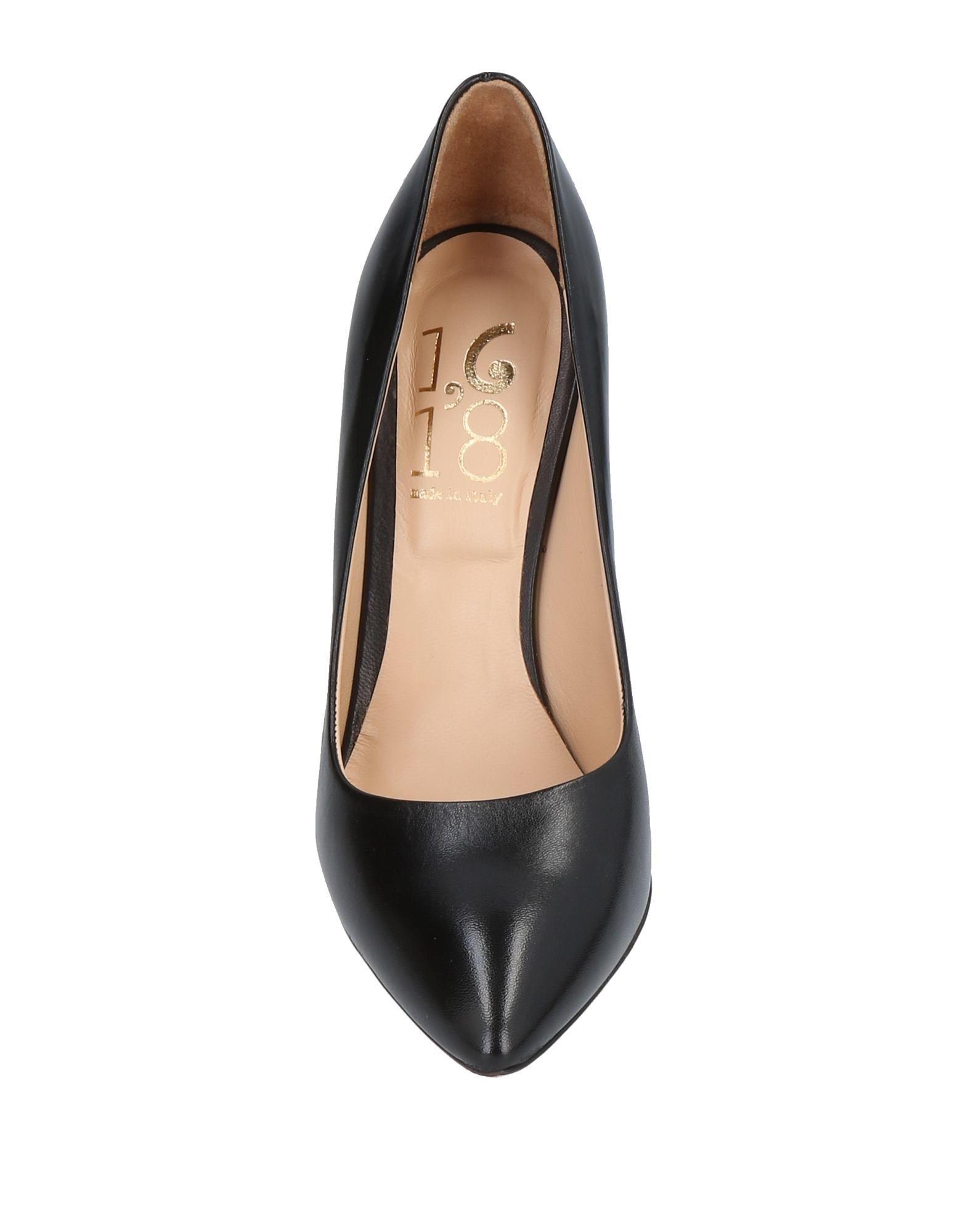 Gut um billige Schuhe zu tragen1,618 Pumps Damen  11487229AX