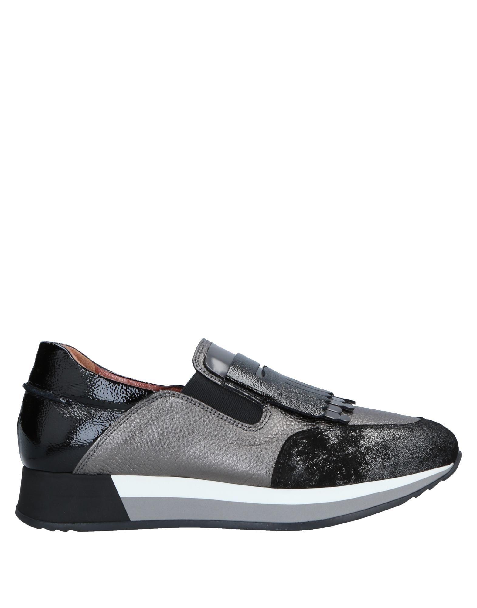 Mot Schuhe 11487244TO Gute Qualität beliebte Schuhe Mot f55521